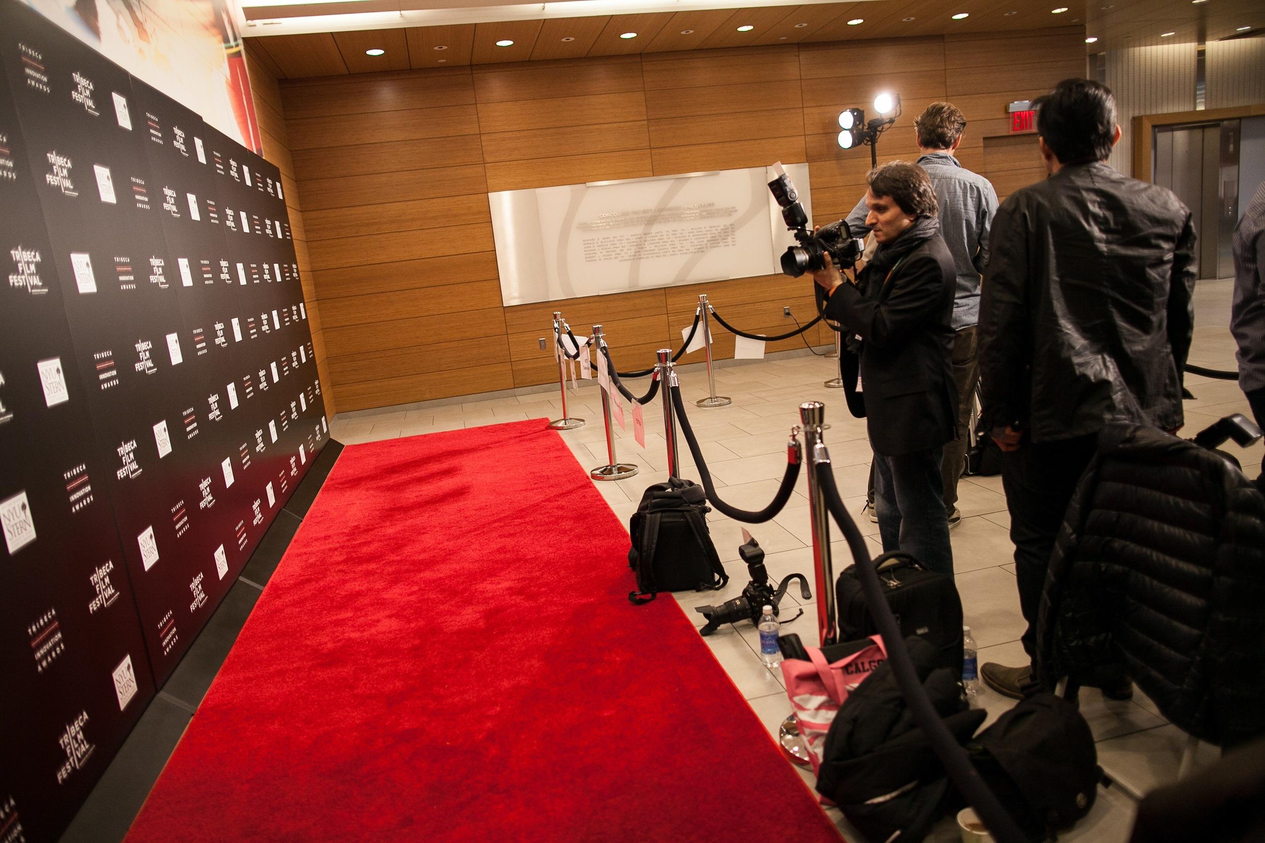 Tribeca Disruptive Innovation Awards 2013 - 004.jpg
