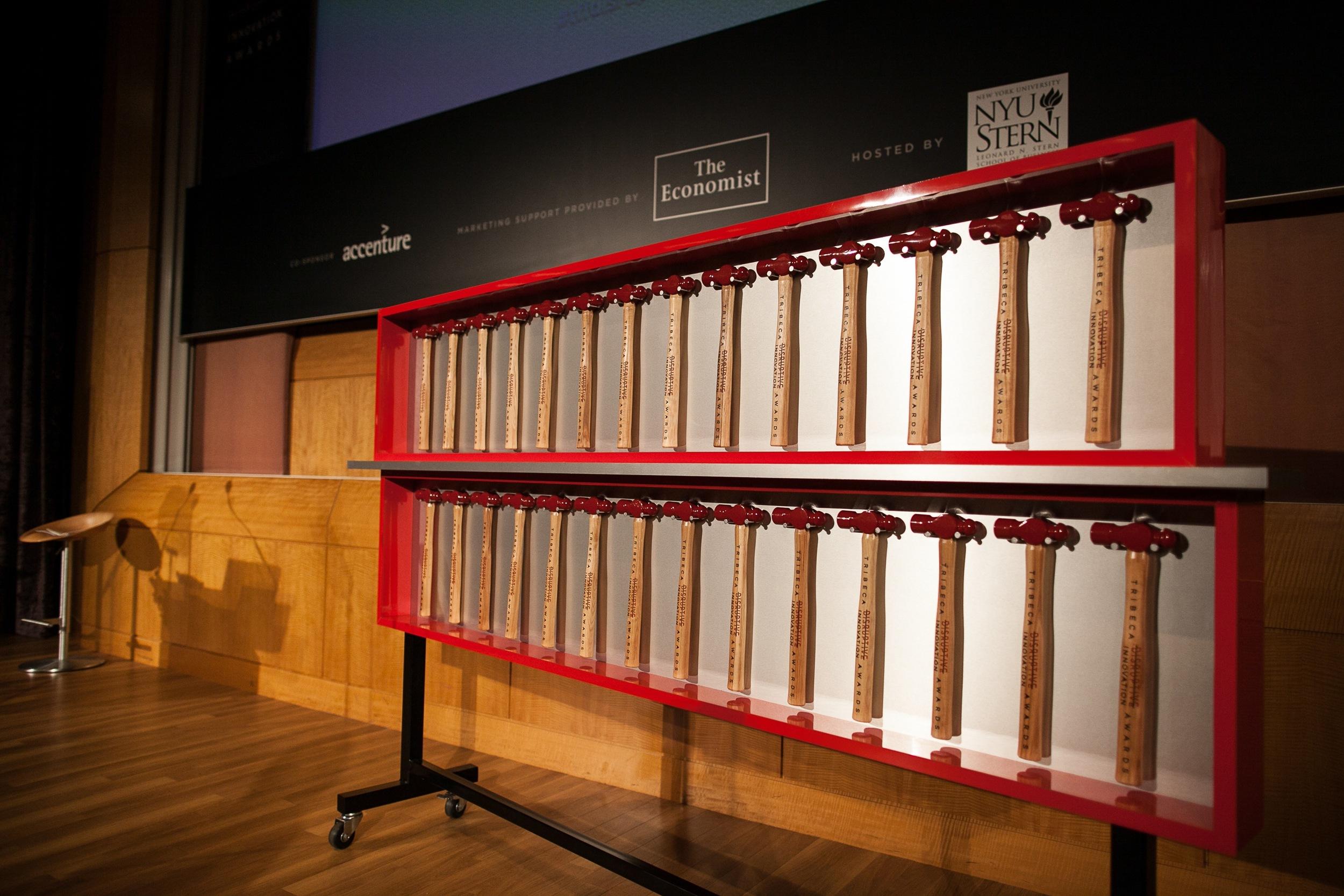 Tribeca Disruptive Innovation Awards 2013 - 005.jpg