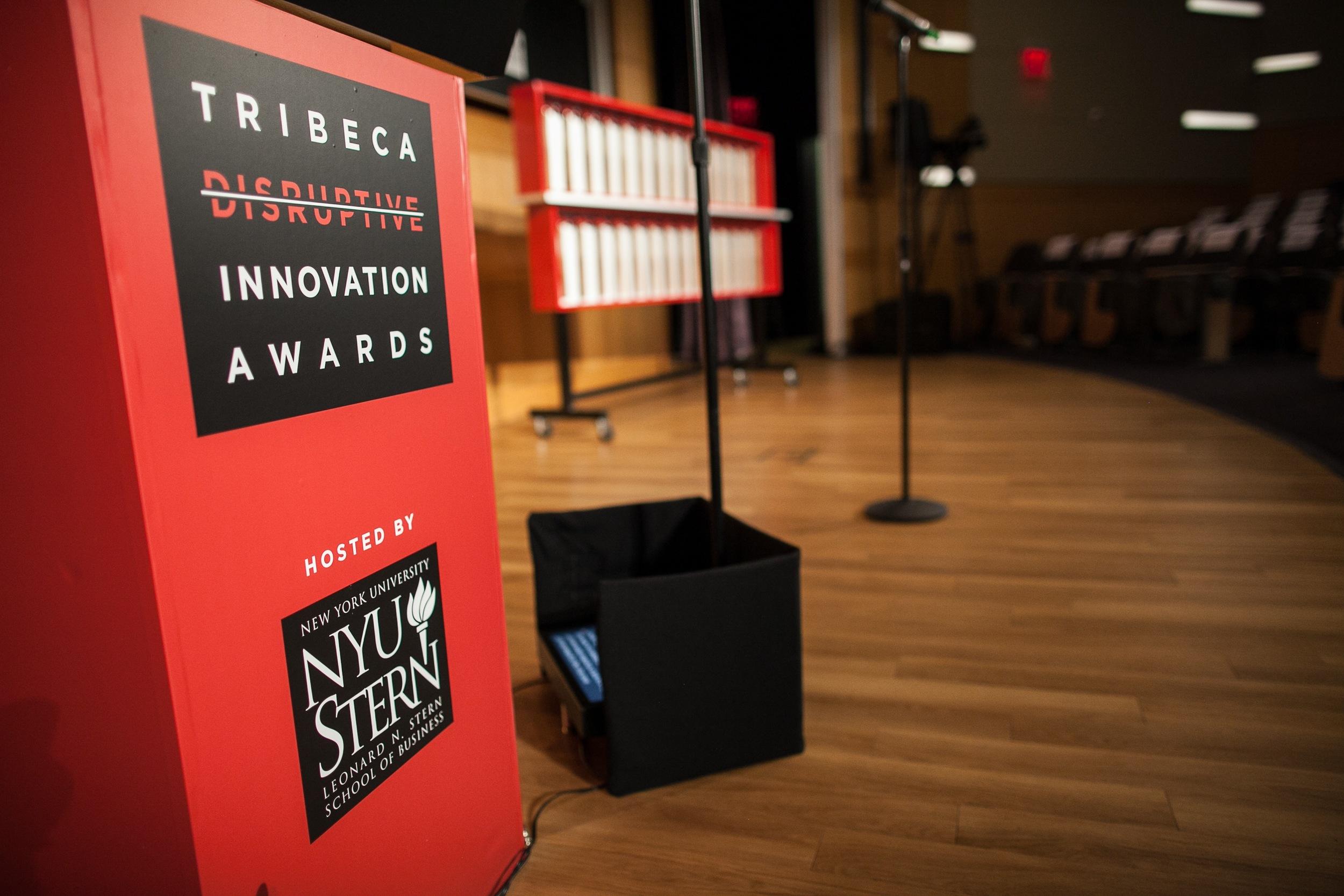 Tribeca Disruptive Innovation Awards 2013 - 010.jpg