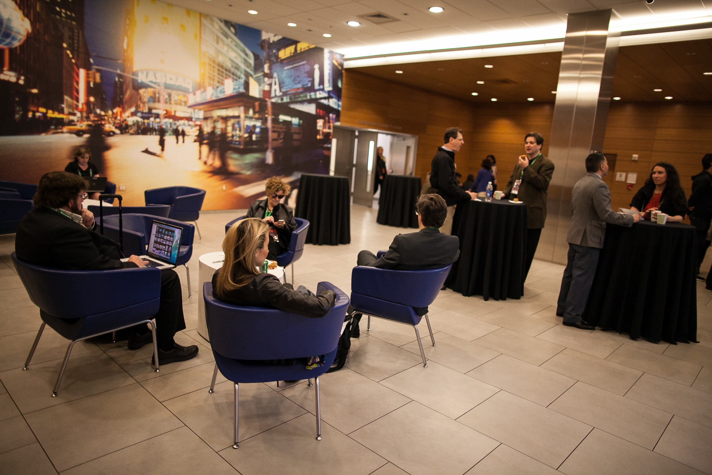 Tribeca Disruptive Innovation Awards 2013 - 015.jpg