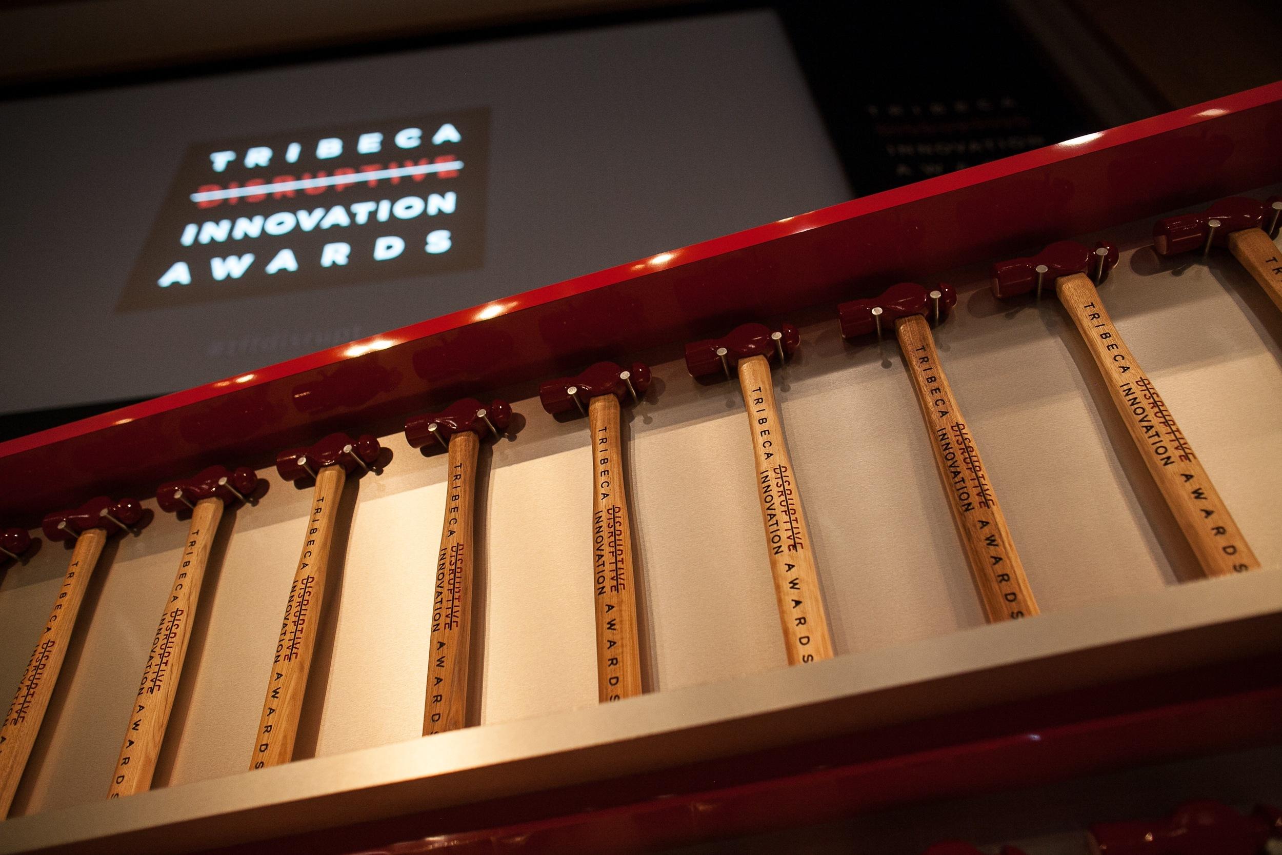Tribeca Disruptive Innovation Awards 2013 - 017.jpg