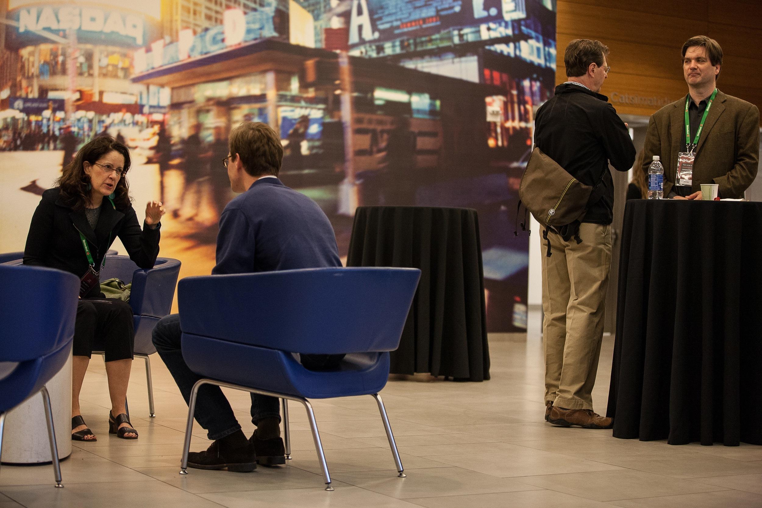 Tribeca Disruptive Innovation Awards 2013 - 022.jpg