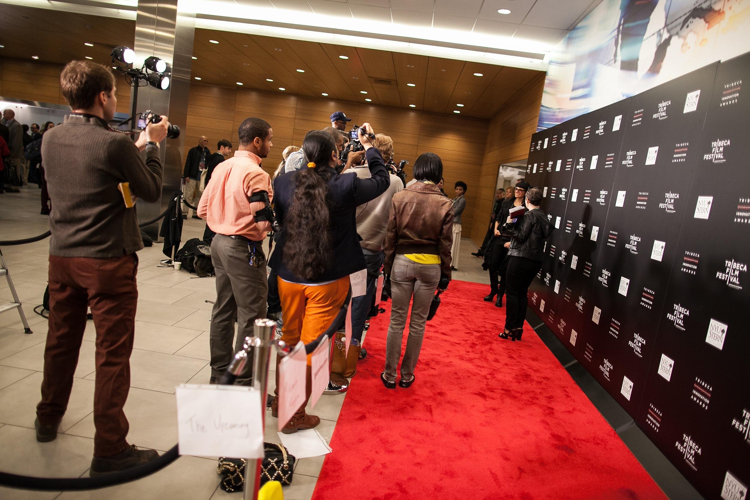 Tribeca Disruptive Innovation Awards 2013 - 024.jpg