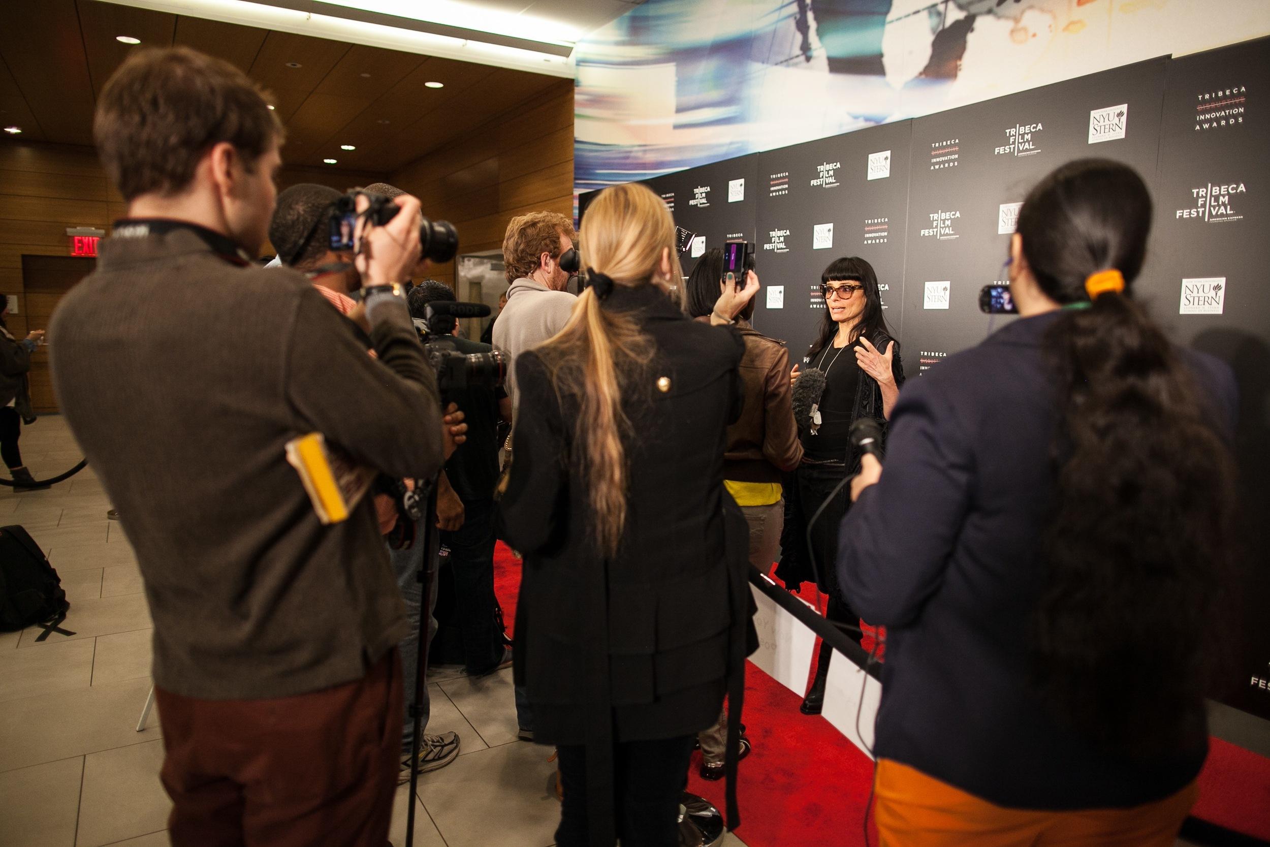 Tribeca Disruptive Innovation Awards 2013 - 026.jpg
