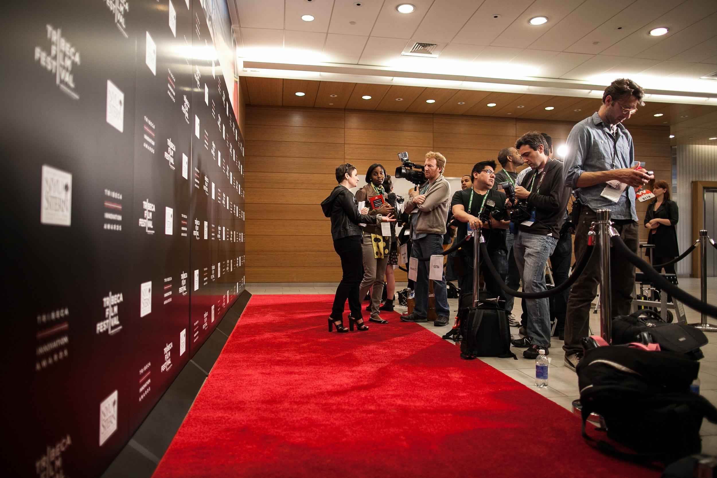 Tribeca Disruptive Innovation Awards 2013 - 028.jpg