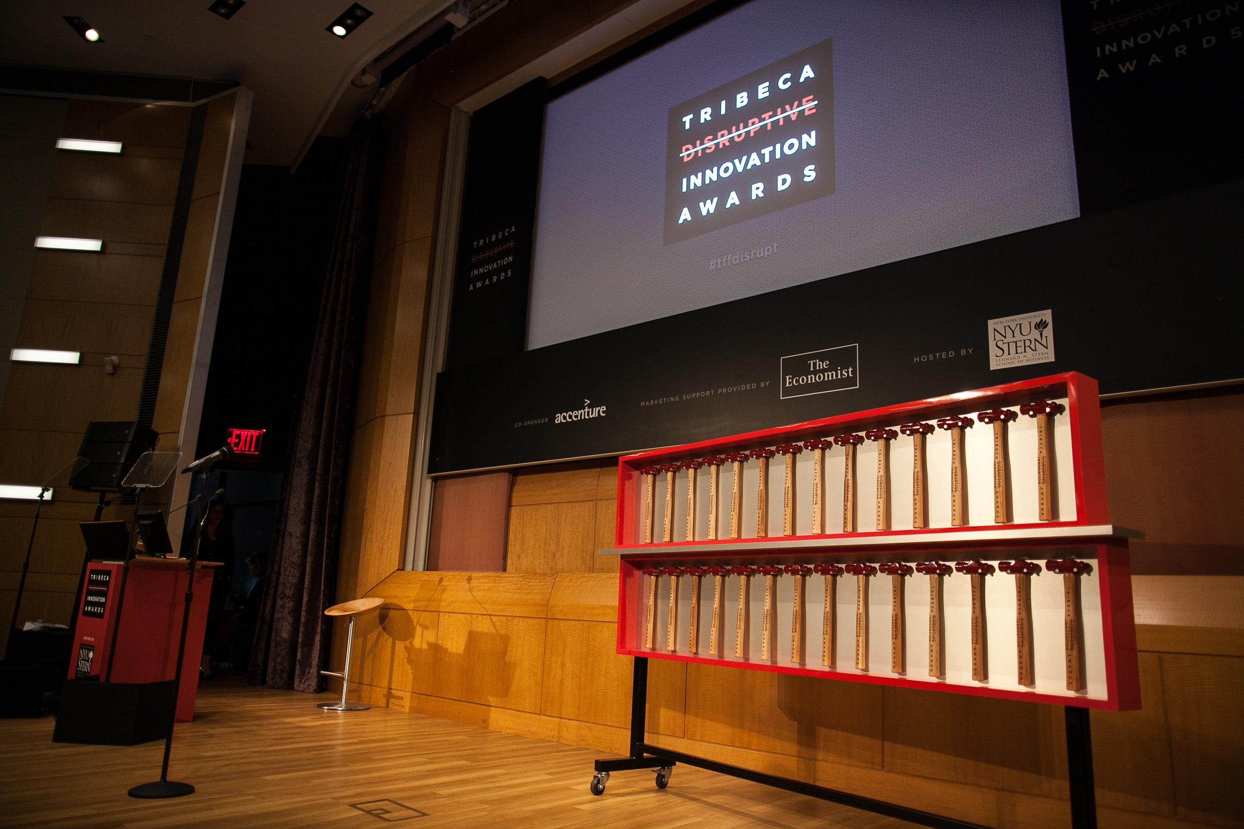 Tribeca Disruptive Innovation Awards 2013 - 029.jpg