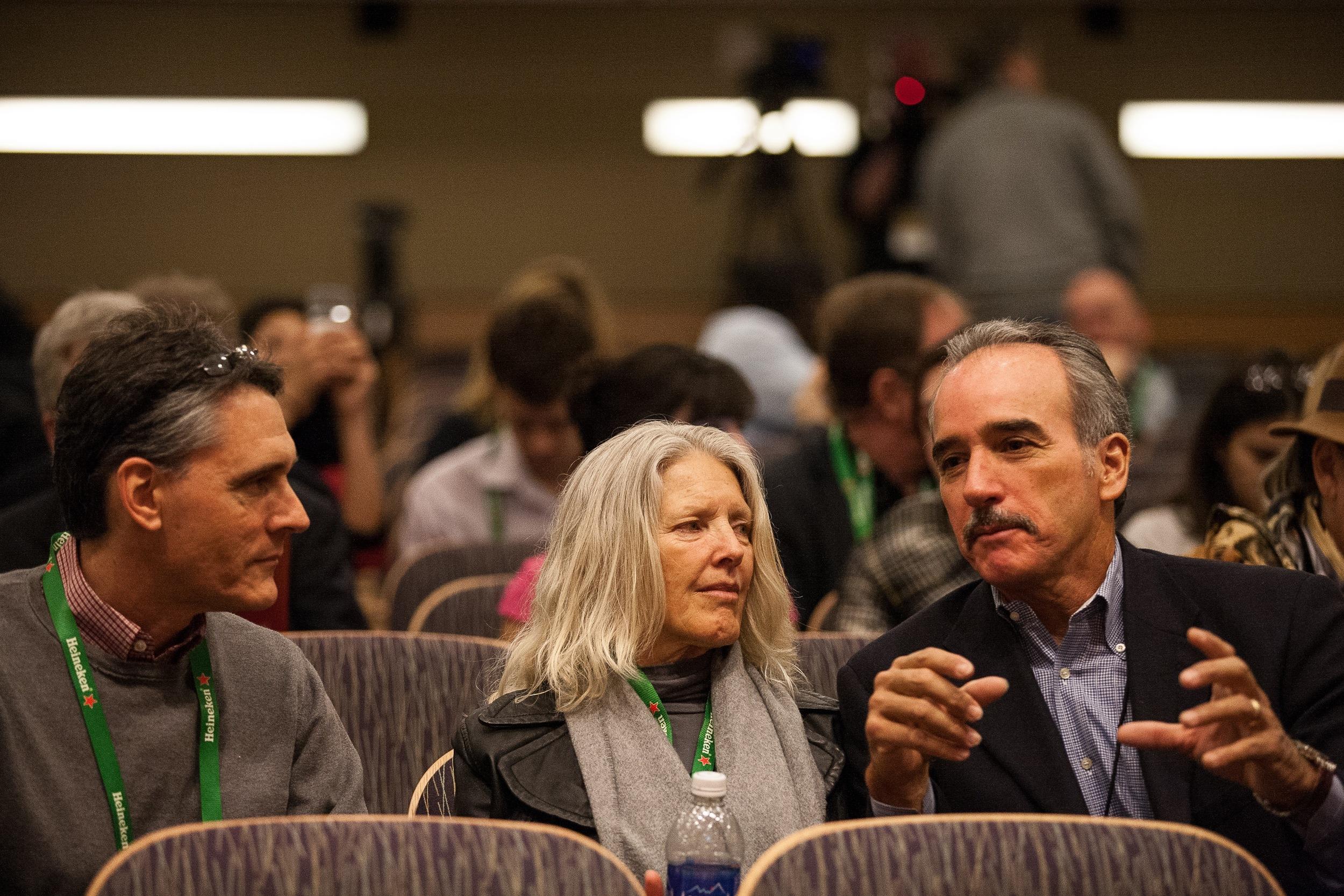 Tribeca Disruptive Innovation Awards 2013 - 030.jpg