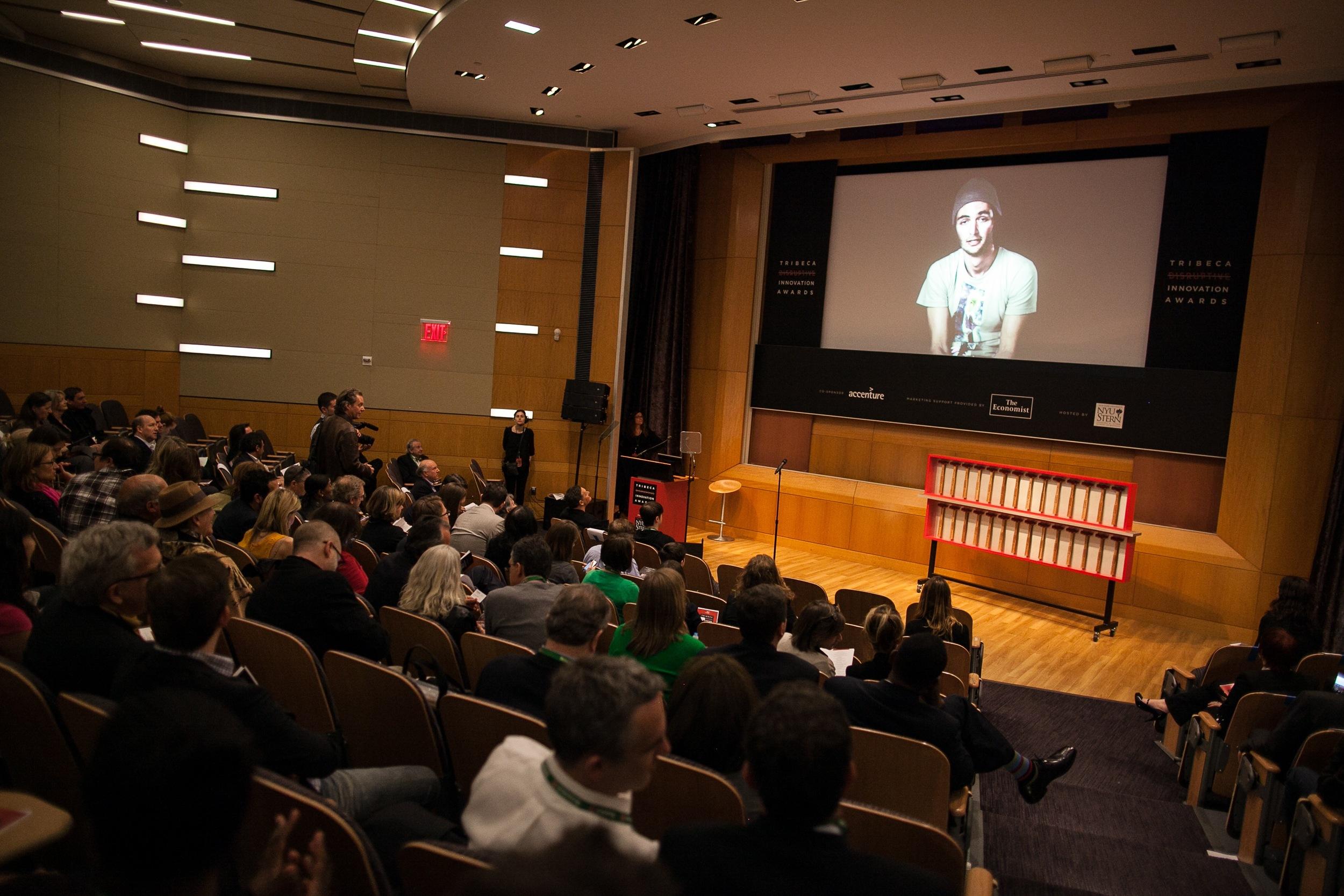 Tribeca Disruptive Innovation Awards 2013 - 035.jpg