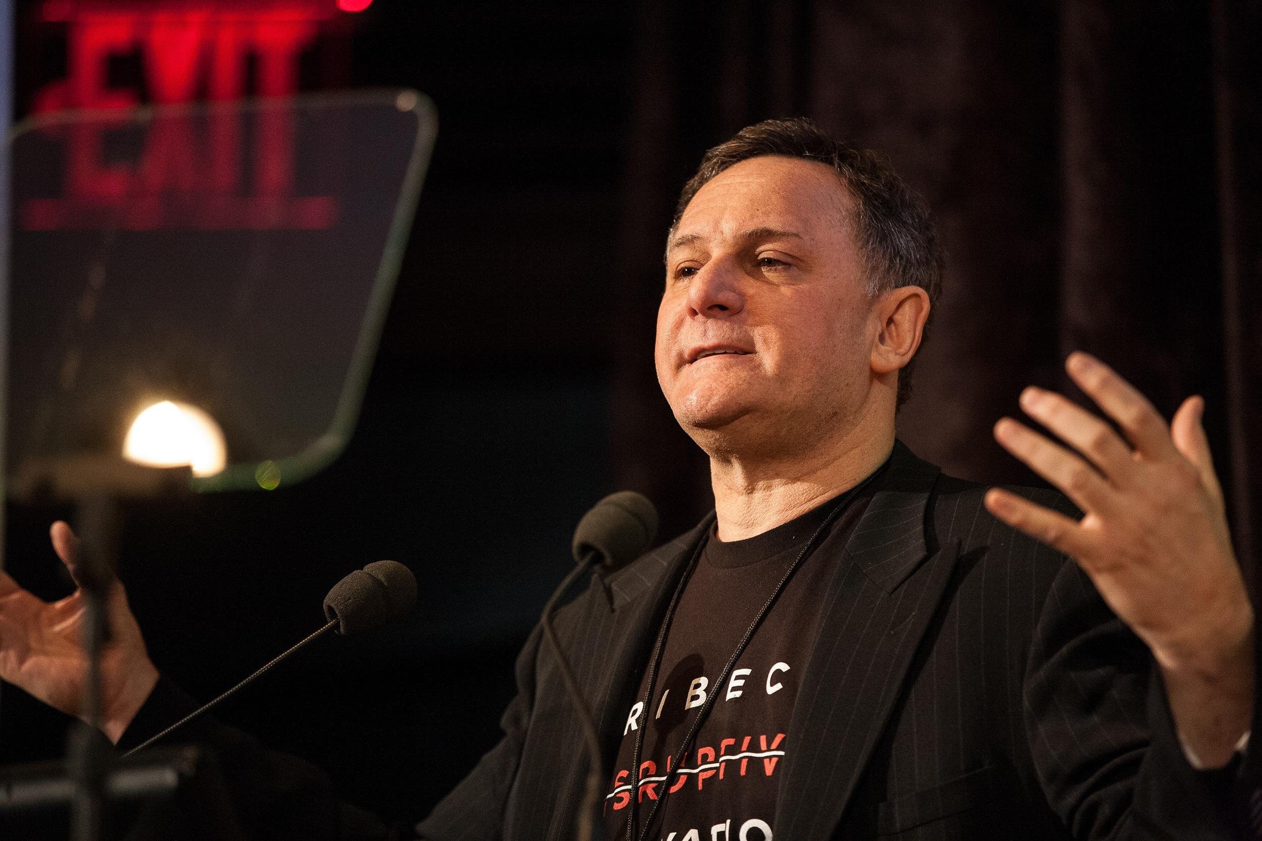 Tribeca Disruptive Innovation Awards 2013 - 042.jpg