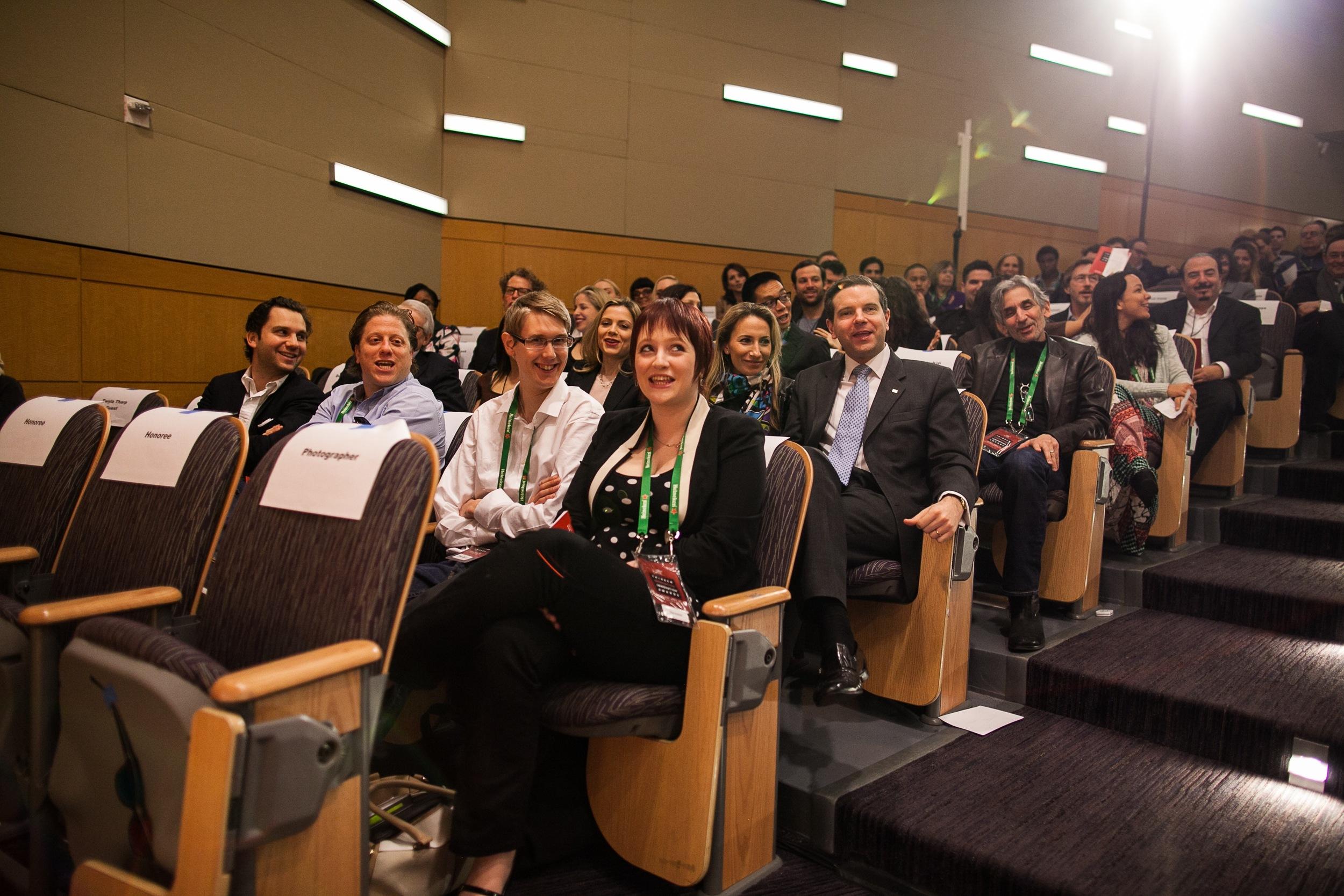 Tribeca Disruptive Innovation Awards 2013 - 045.jpg