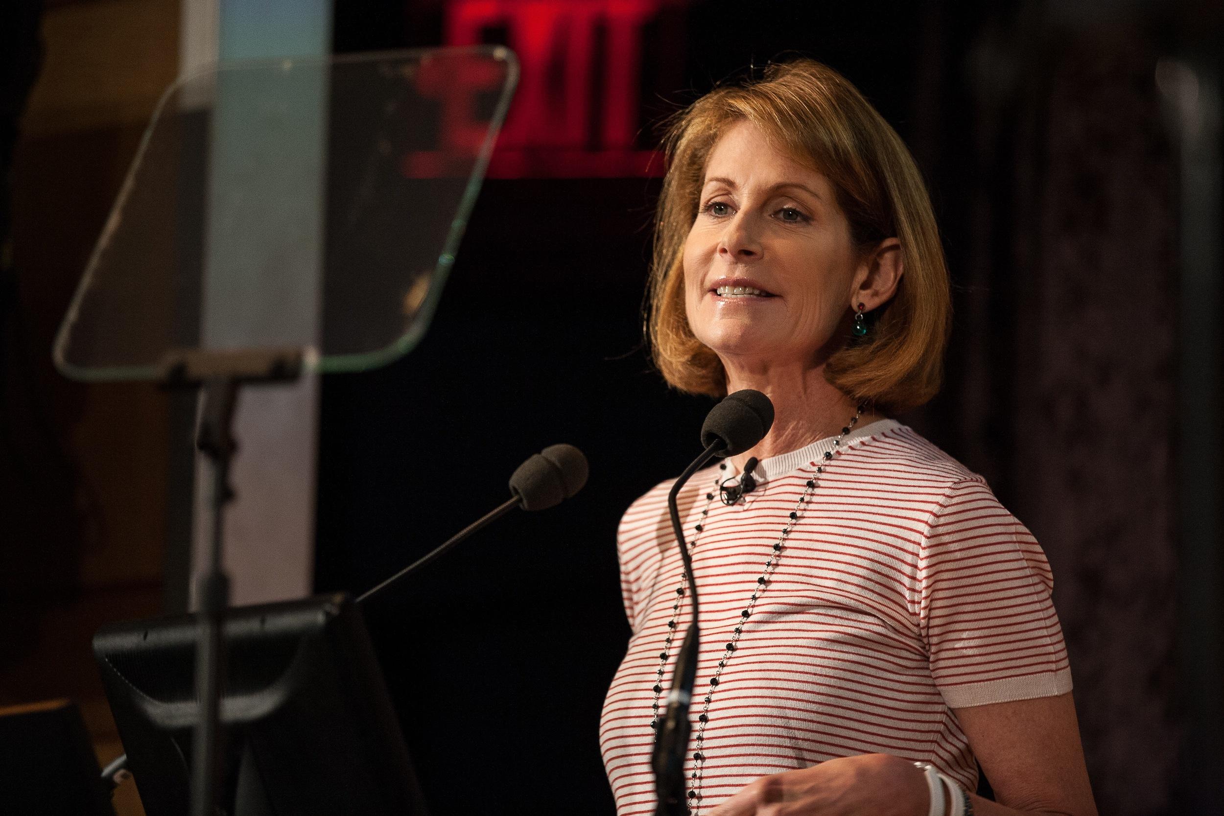 Tribeca Disruptive Innovation Awards 2013 - 046.jpg