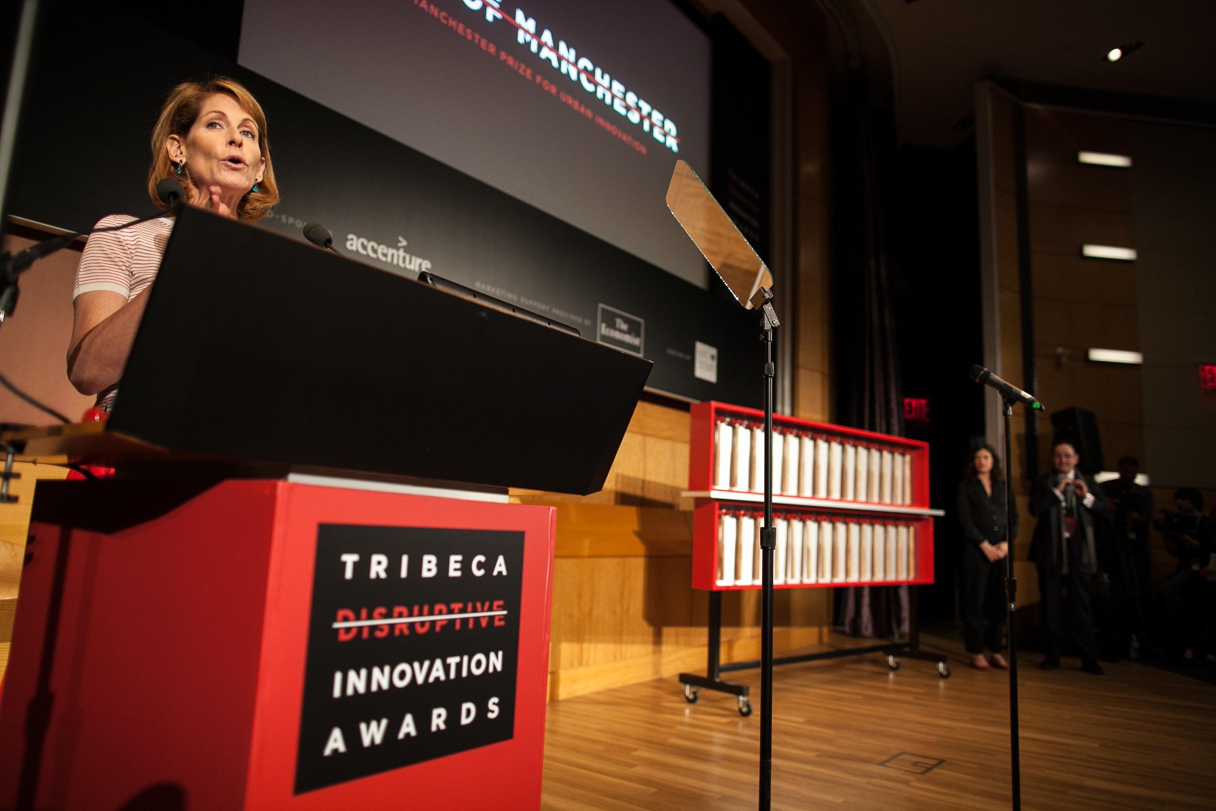 Tribeca Disruptive Innovation Awards 2013 - 050.jpg