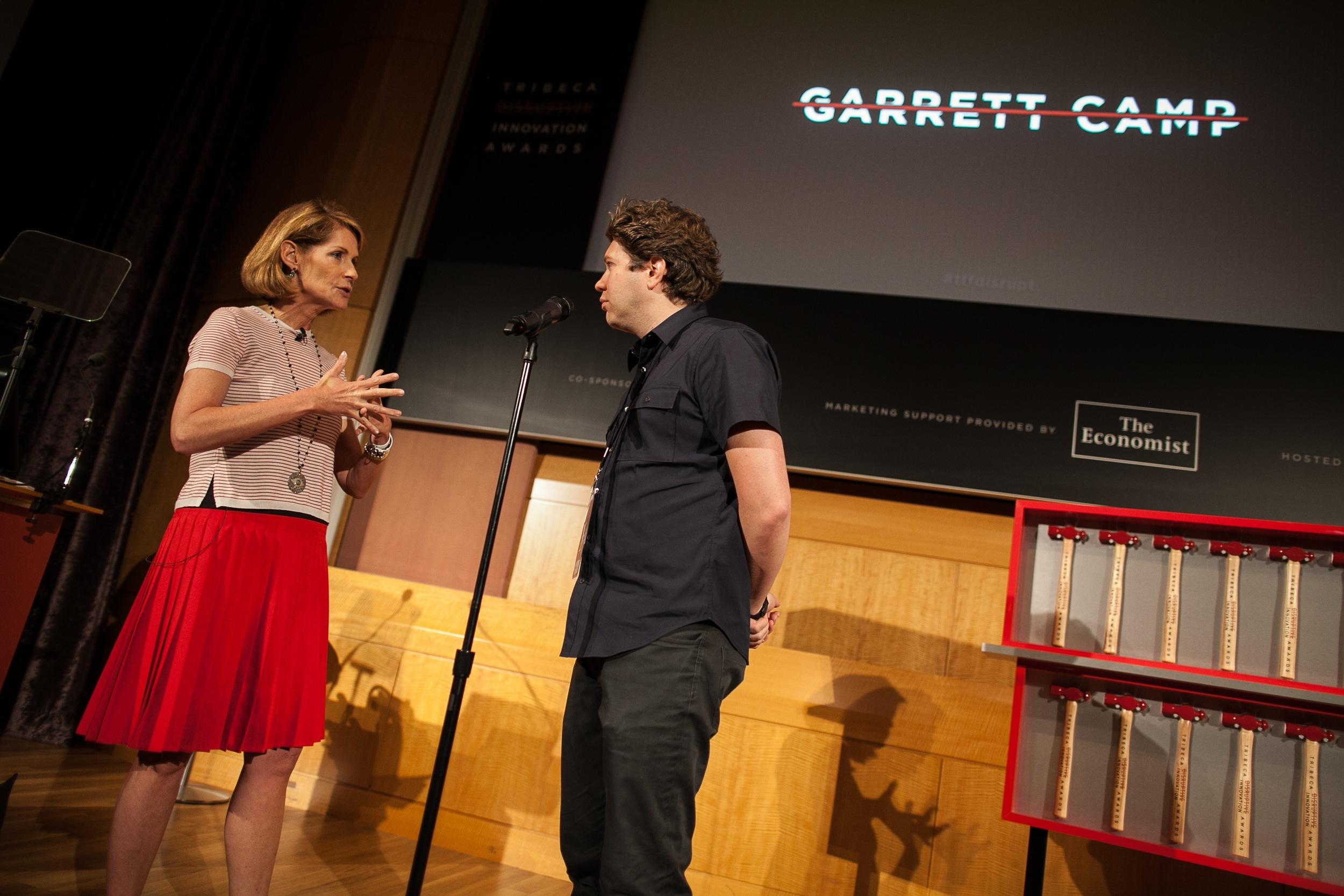 Tribeca Disruptive Innovation Awards 2013 - 054.jpg