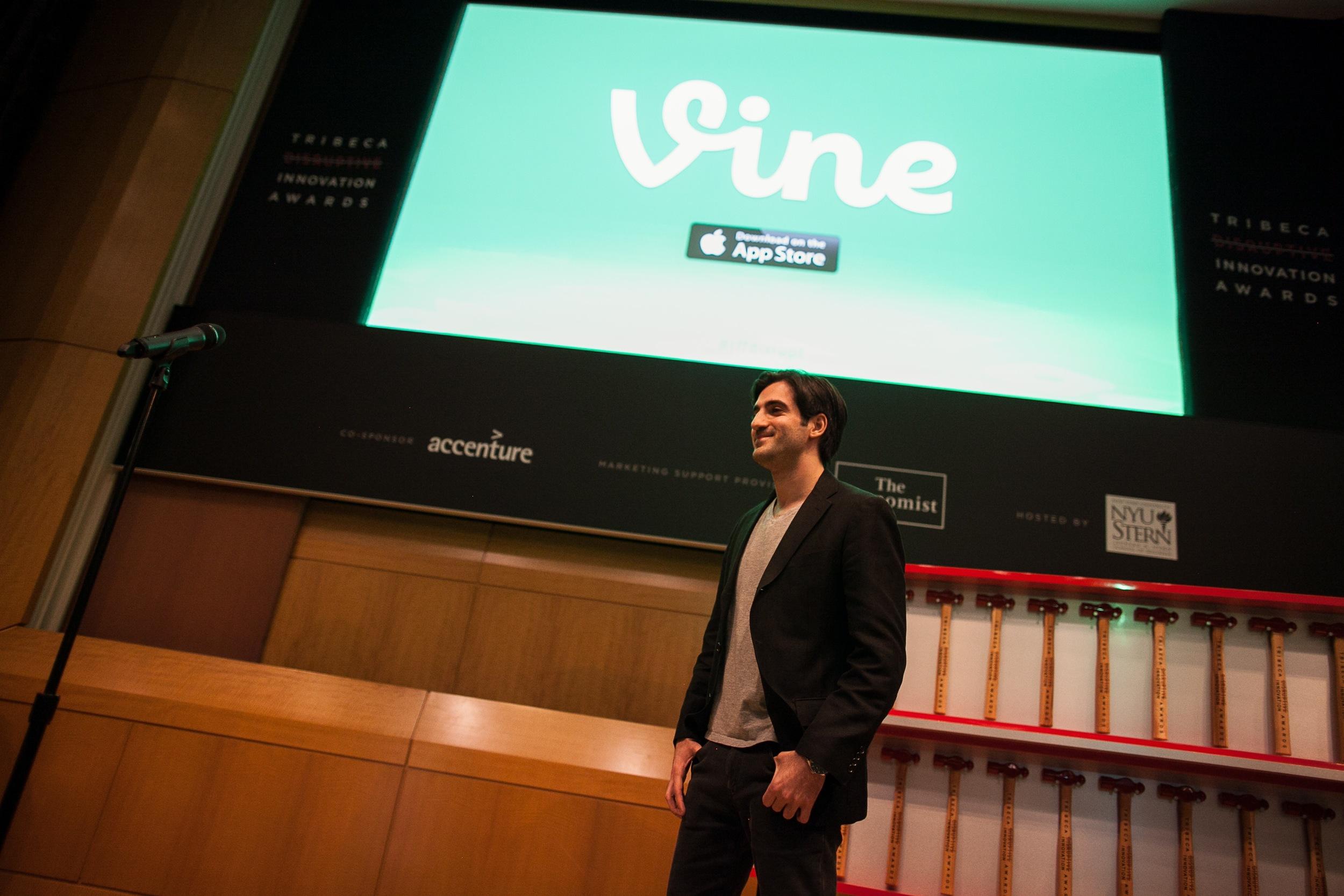 Tribeca Disruptive Innovation Awards 2013 - 056.jpg