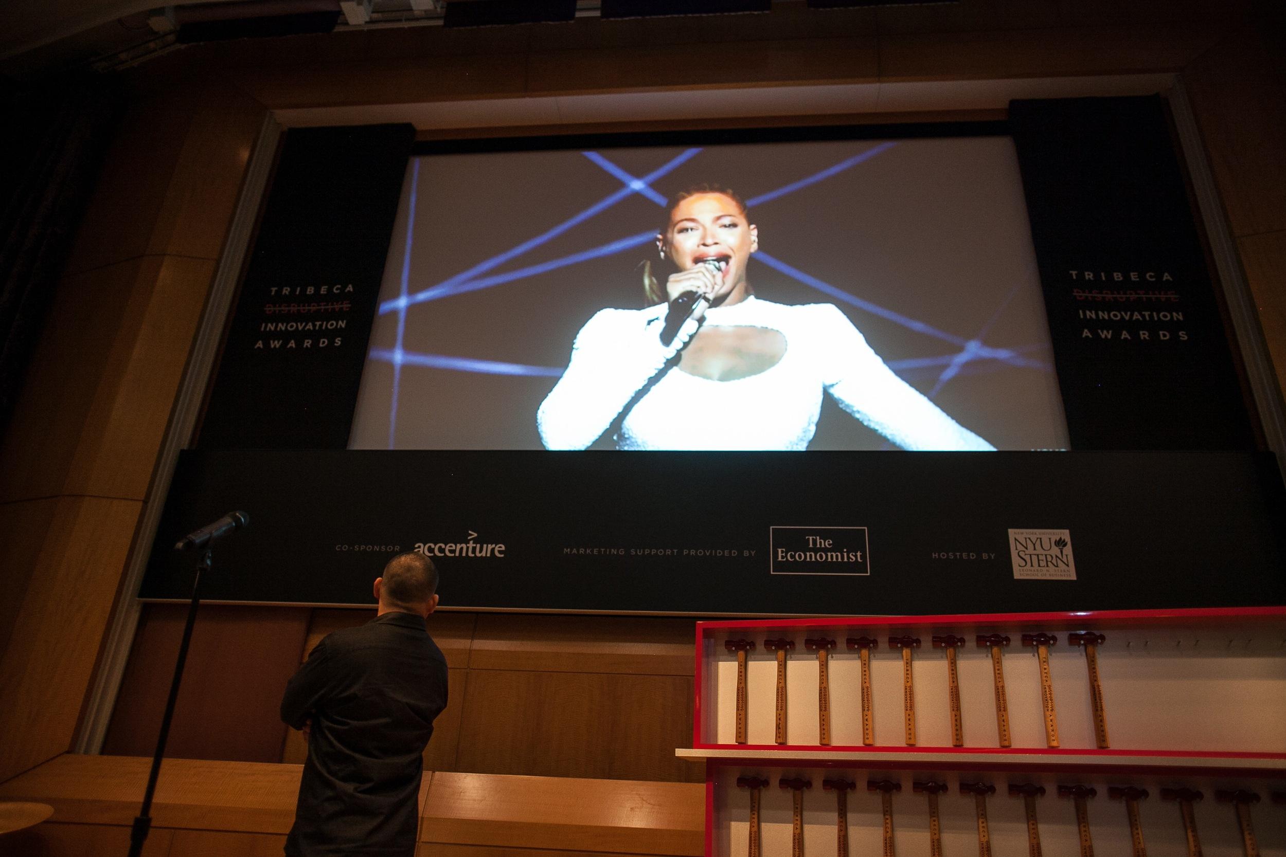 Tribeca Disruptive Innovation Awards 2013 - 069.jpg