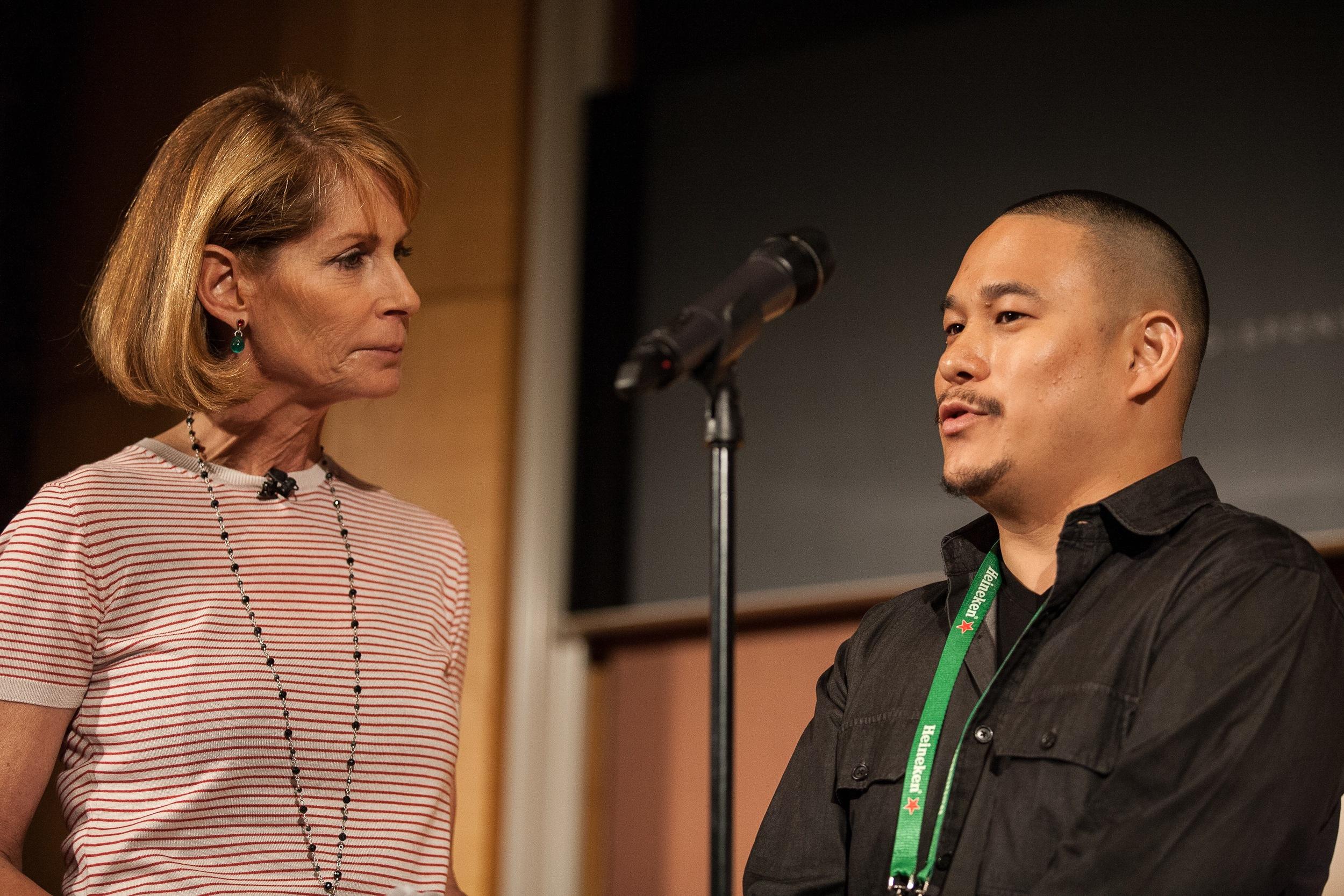 Tribeca Disruptive Innovation Awards 2013 - 071.jpg
