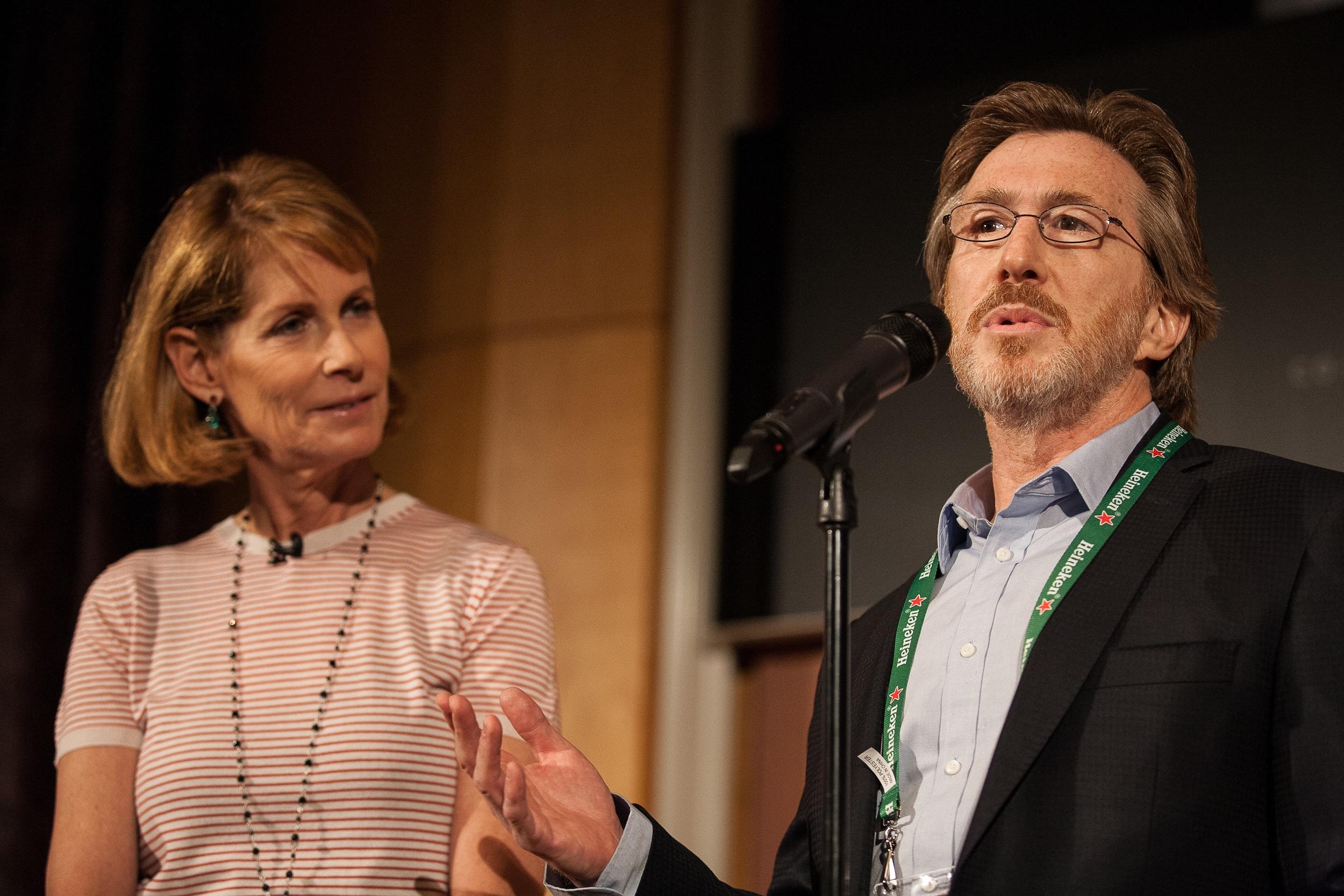 Tribeca Disruptive Innovation Awards 2013 - 075.jpg