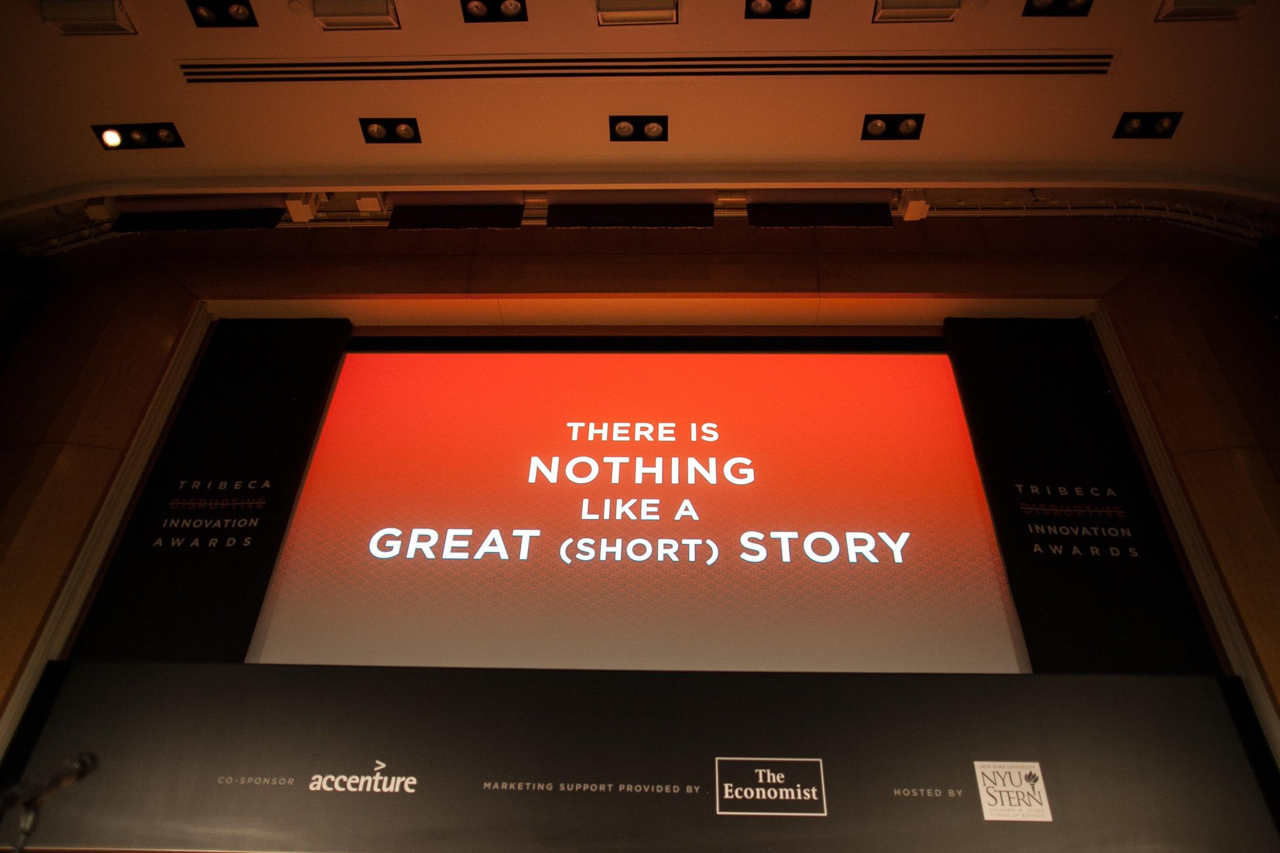 Tribeca Disruptive Innovation Awards 2013 - 077.jpg