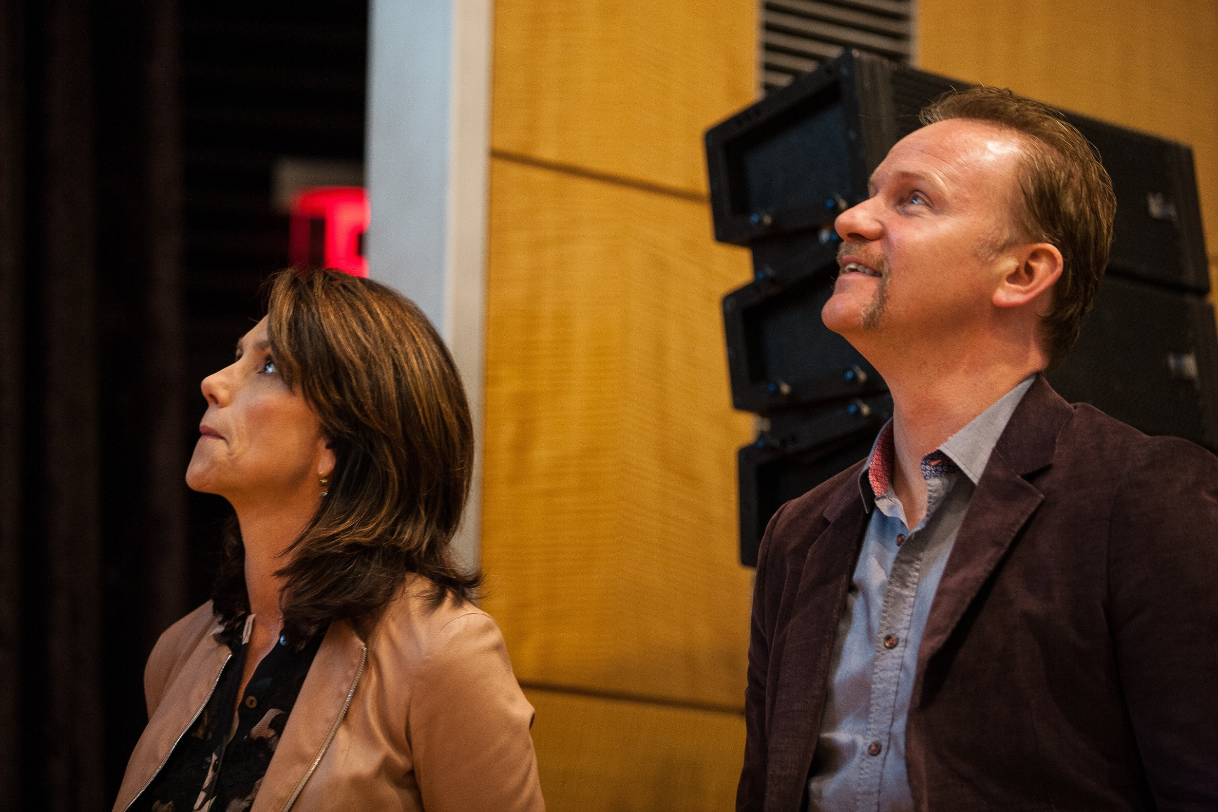 Tribeca Disruptive Innovation Awards 2013 - 080.jpg