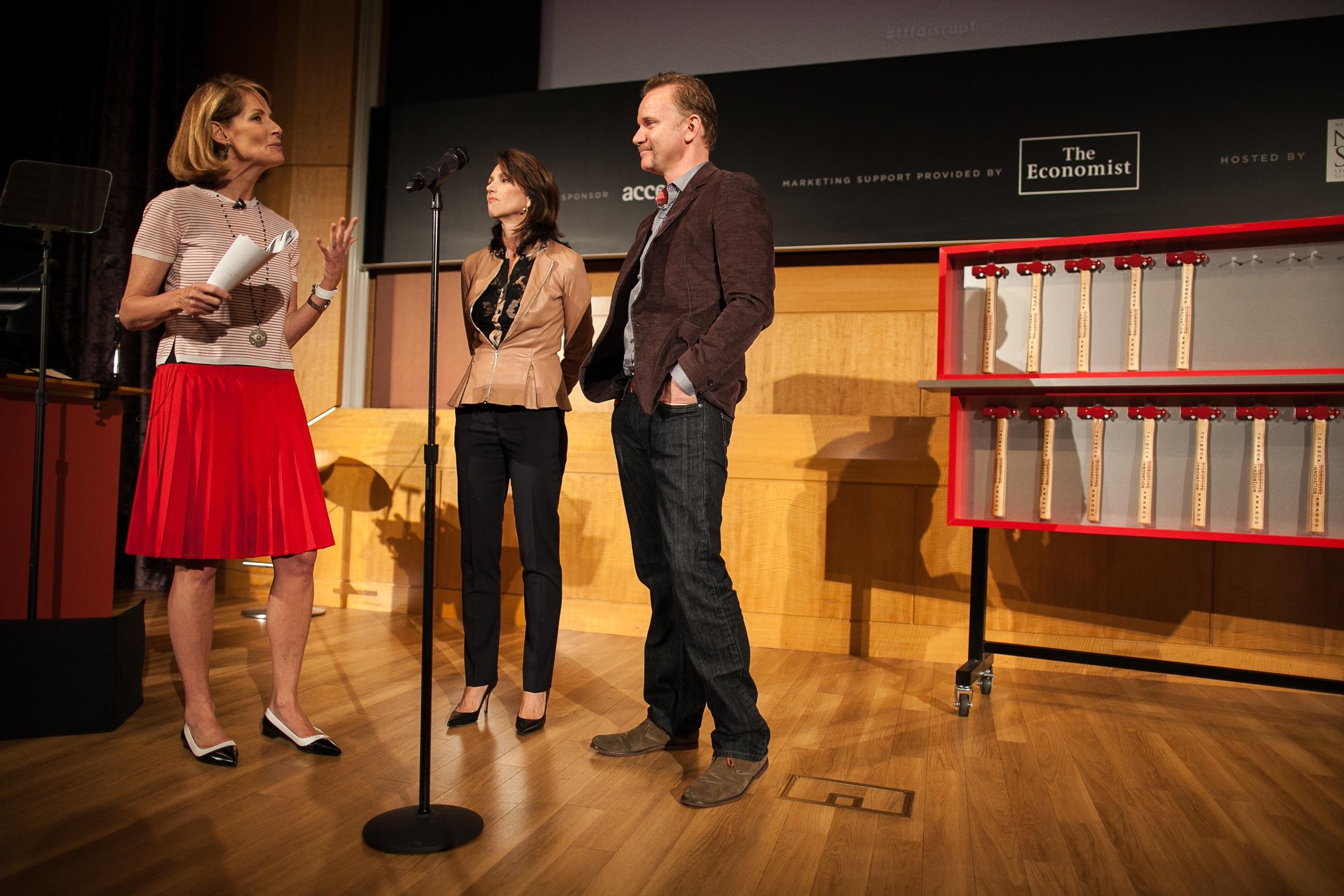 Tribeca Disruptive Innovation Awards 2013 - 083.jpg
