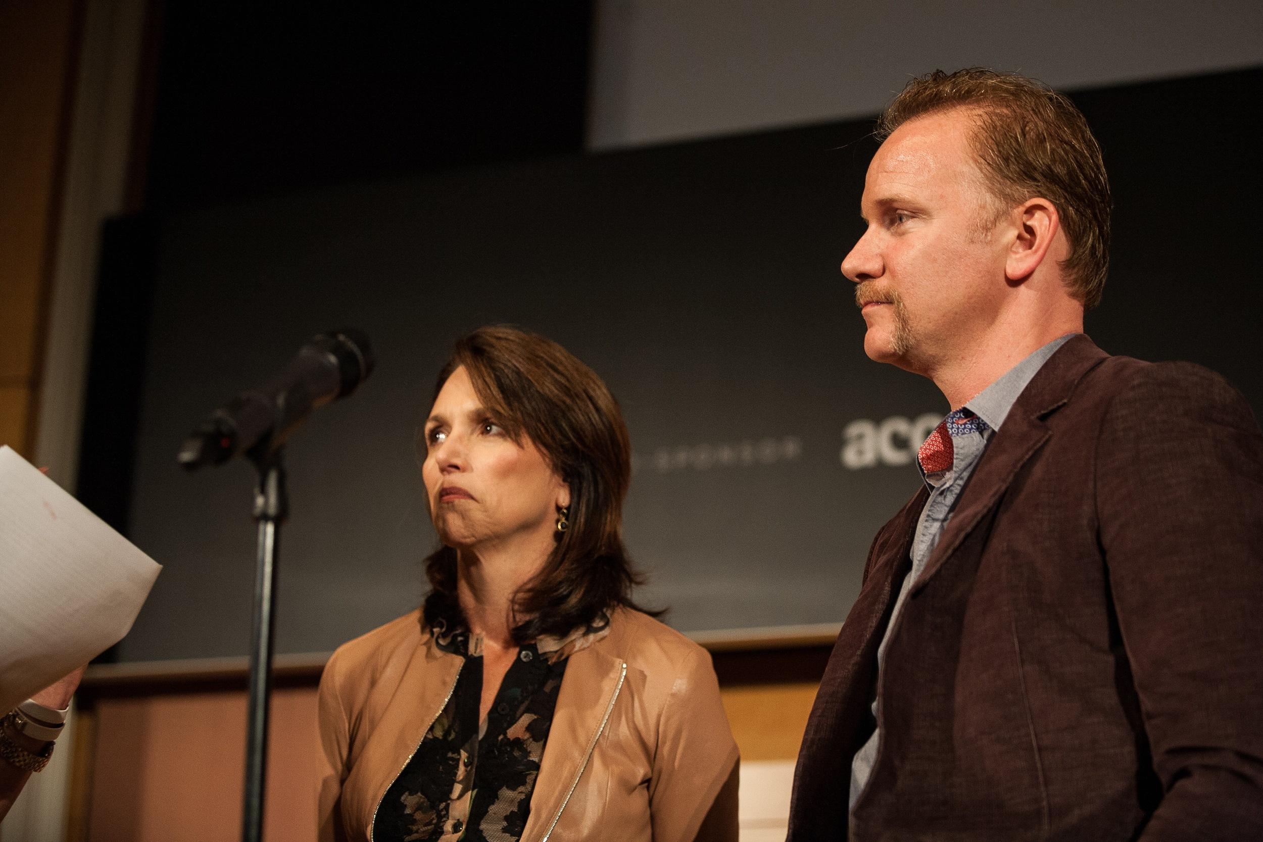 Tribeca Disruptive Innovation Awards 2013 - 084.jpg