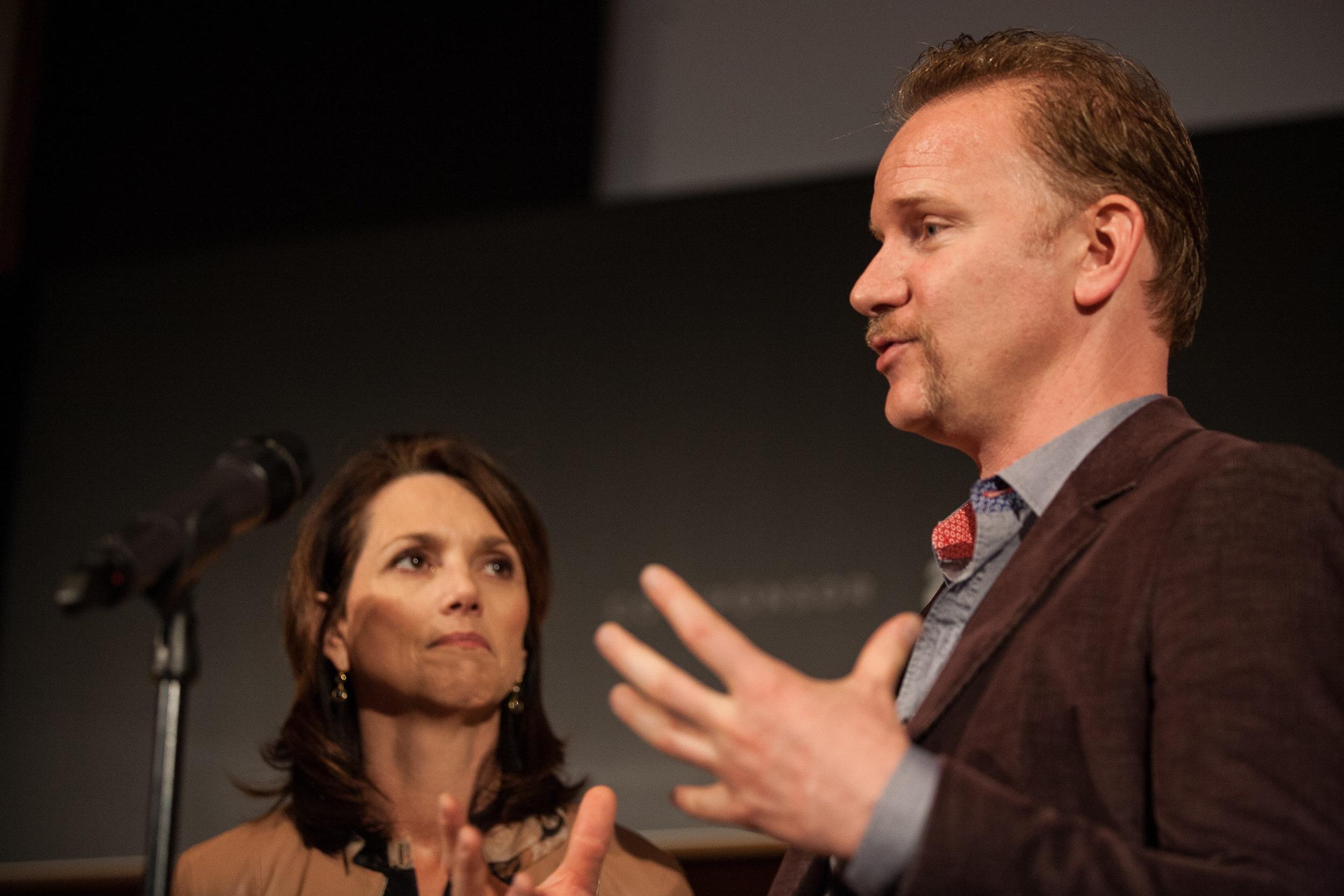 Tribeca Disruptive Innovation Awards 2013 - 085.jpg