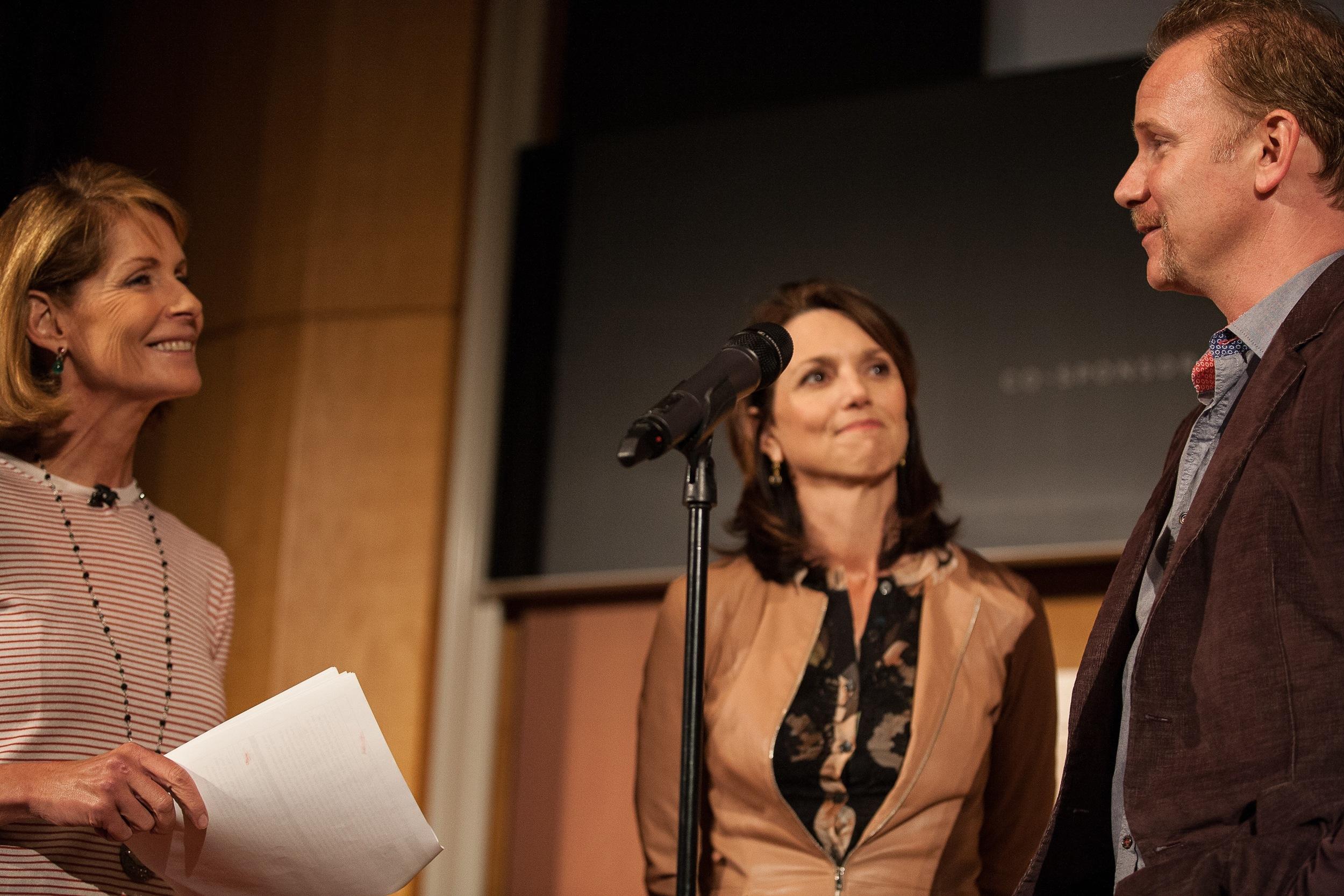 Tribeca Disruptive Innovation Awards 2013 - 086.jpg