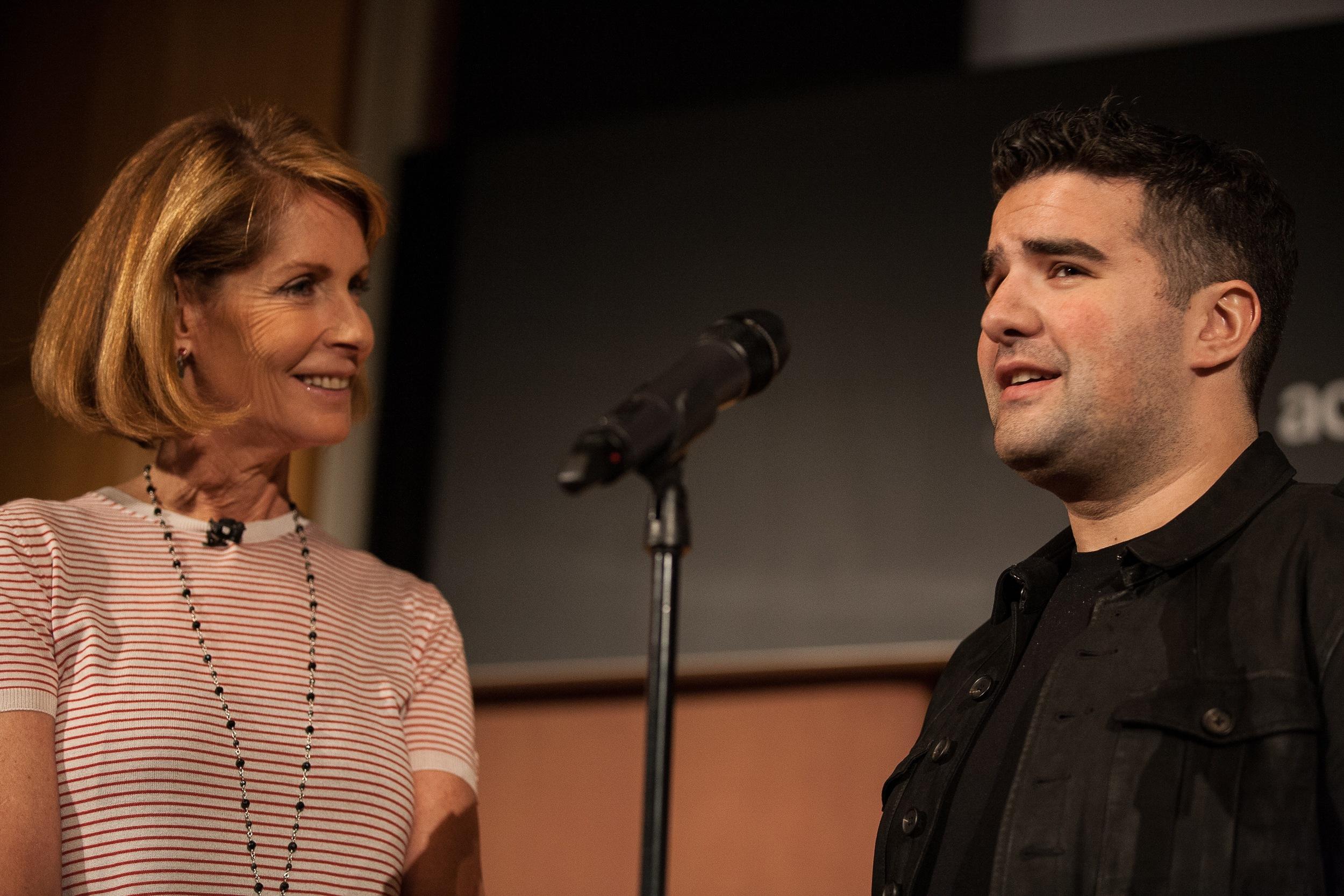 Tribeca Disruptive Innovation Awards 2013 - 091.jpg
