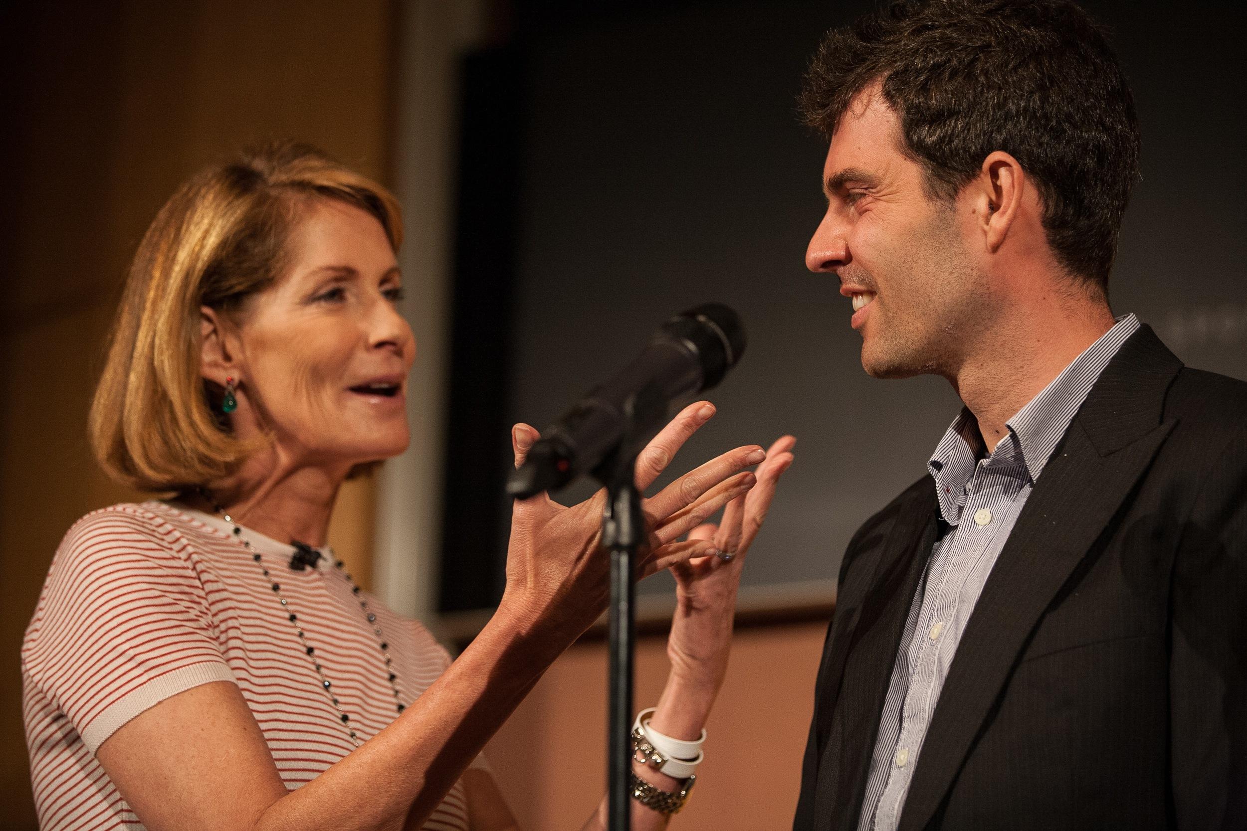 Tribeca Disruptive Innovation Awards 2013 - 093.jpg