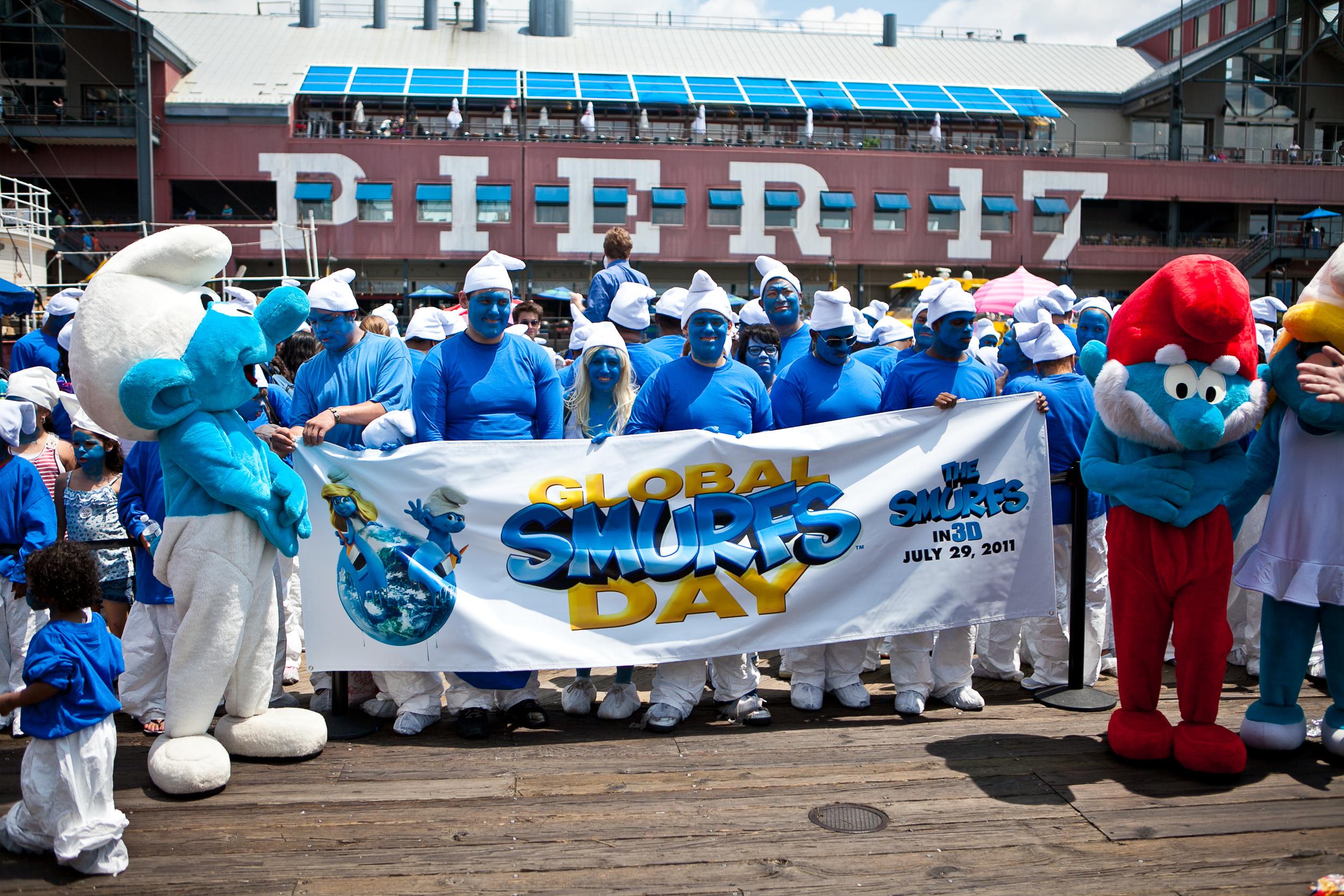 20110625-Sony-Smurfs-033.jpg