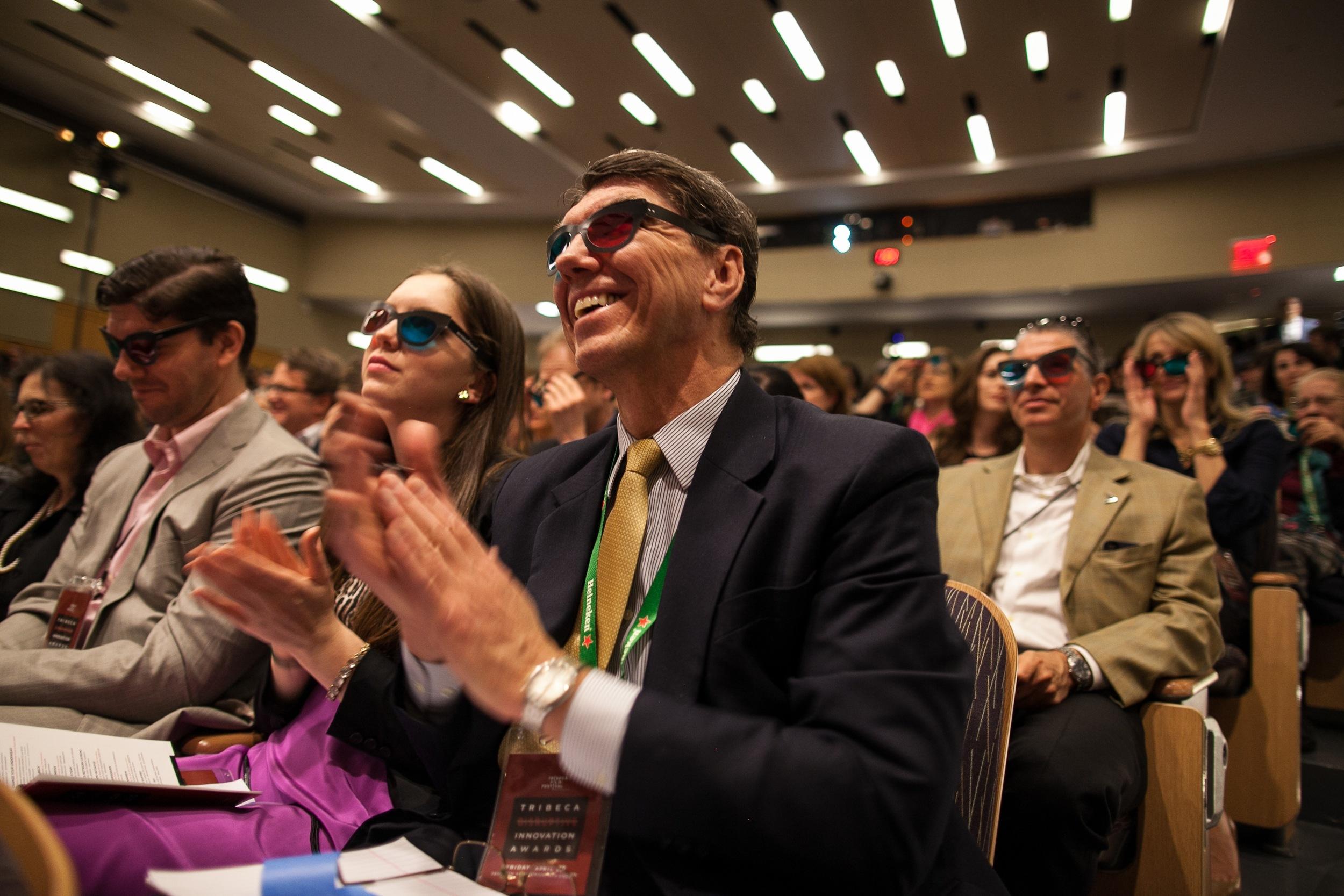 Tribeca Disruptive Innovation Awards 2013 - 105.jpg