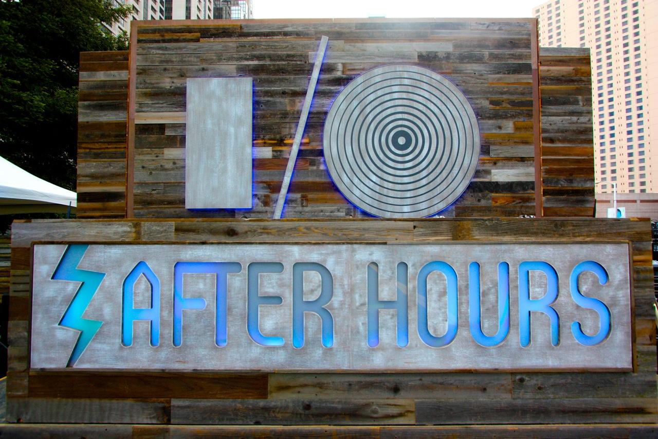 O AfterHours Selects - 001.jpg