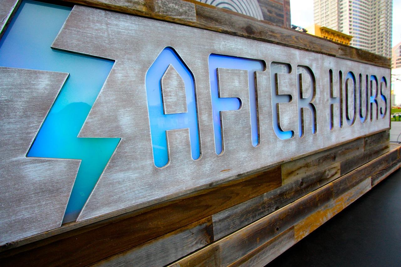 O AfterHours Selects - 003.jpg