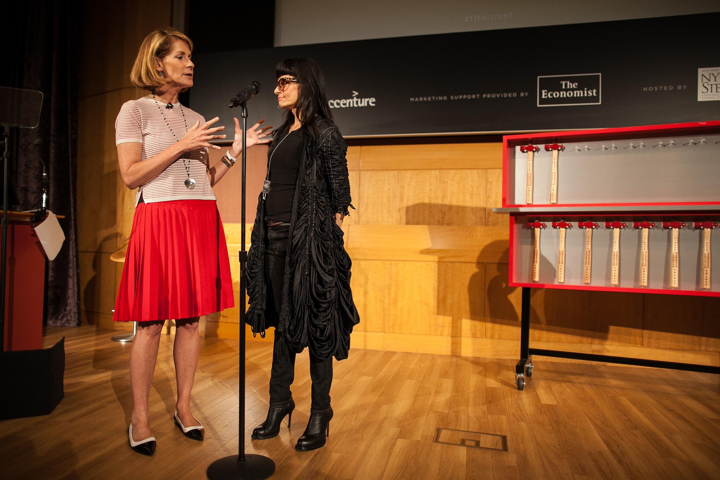 Tribeca Disruptive Innovation Awards 2013 - 106.jpg
