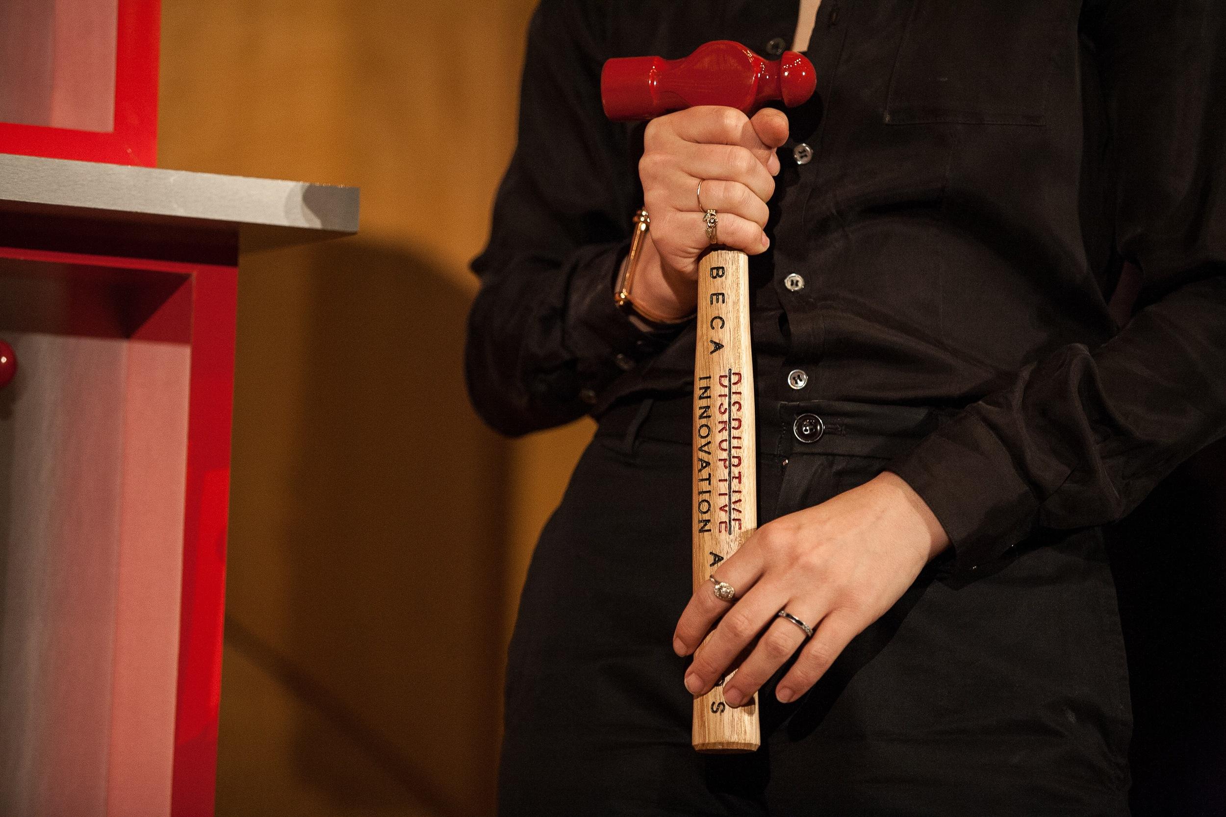 Tribeca Disruptive Innovation Awards 2013 - 109.jpg