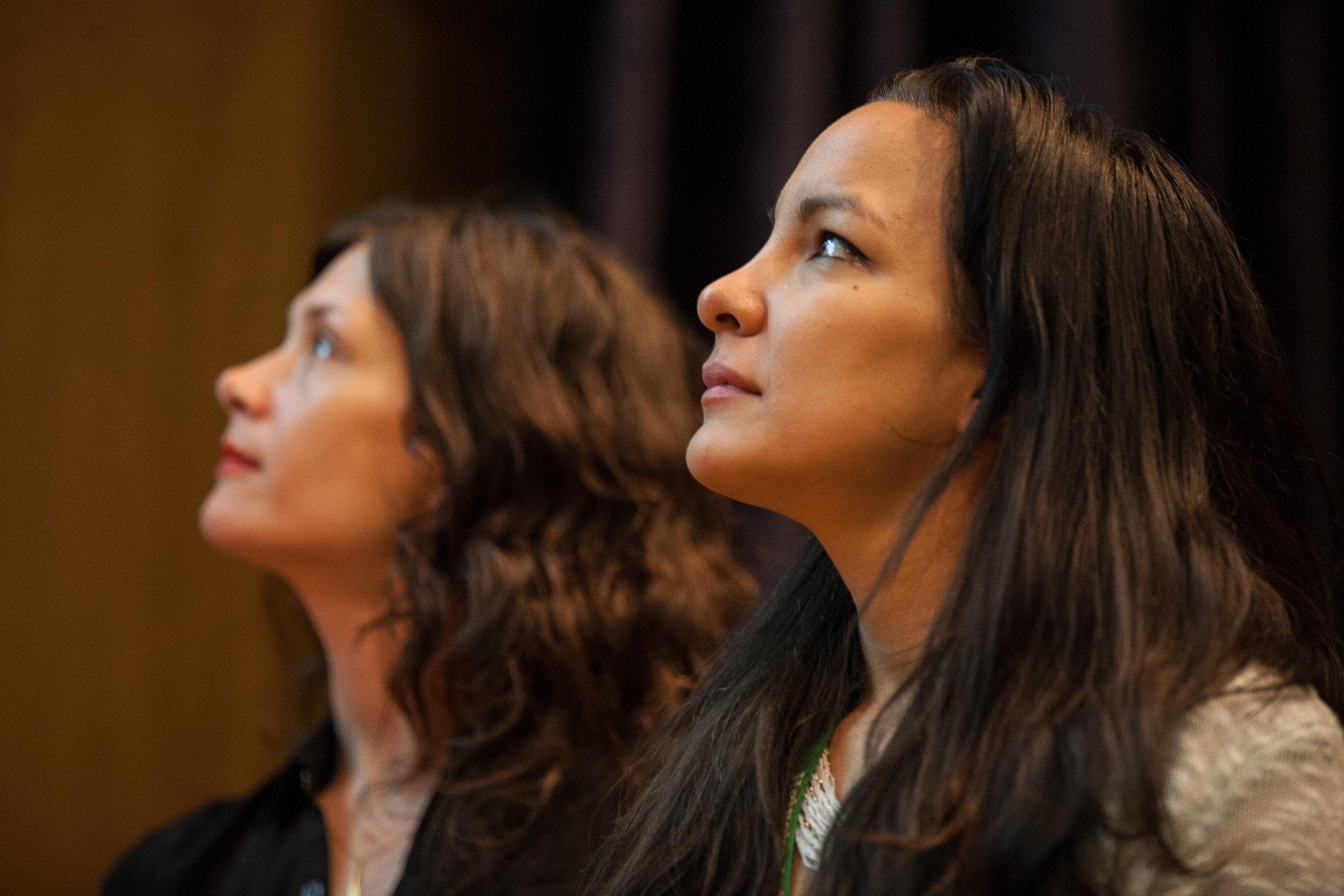 Tribeca Disruptive Innovation Awards 2013 - 115.jpg
