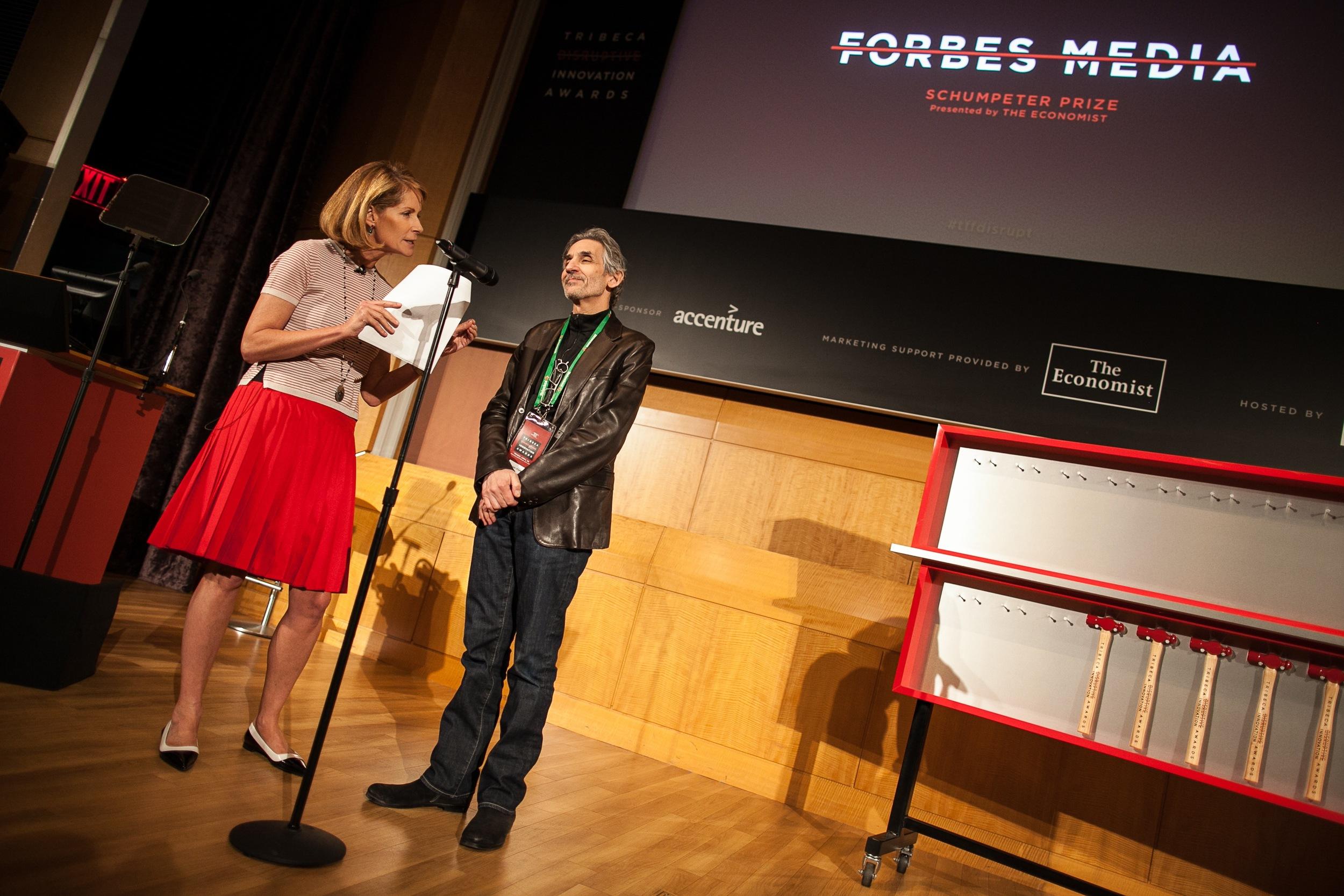 Tribeca Disruptive Innovation Awards 2013 - 120.jpg