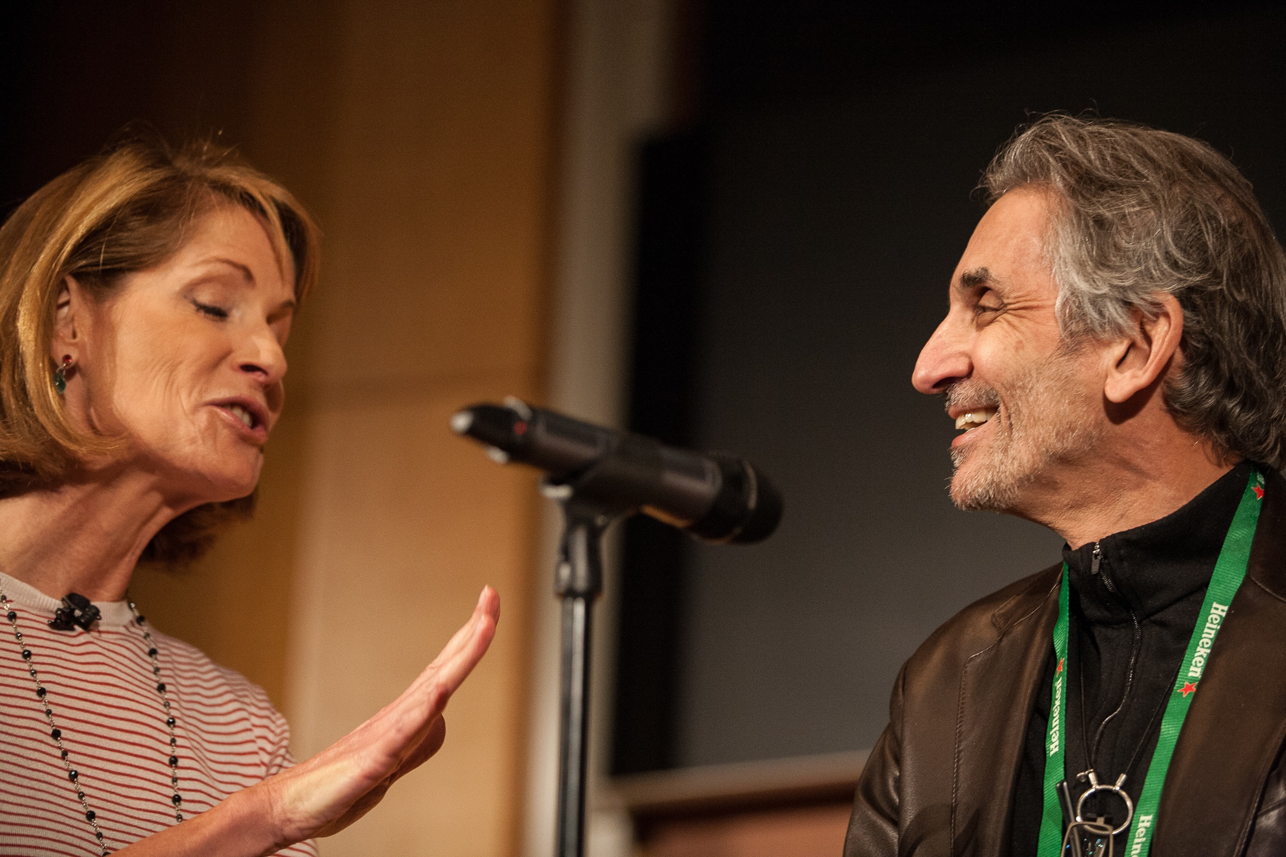 Tribeca Disruptive Innovation Awards 2013 - 122.jpg
