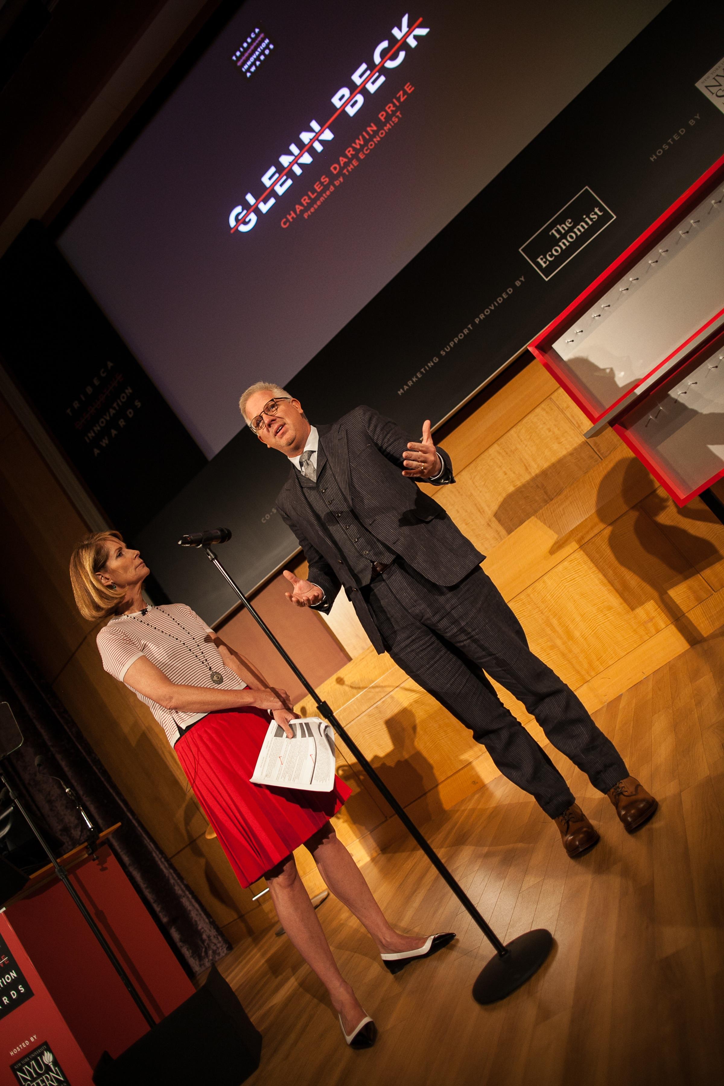 Tribeca Disruptive Innovation Awards 2013 - 133.jpg