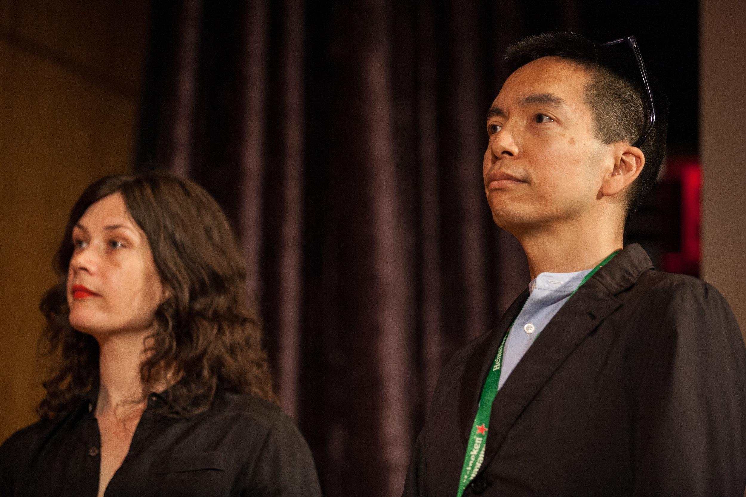 Tribeca Disruptive Innovation Awards 2013 - 134.jpg