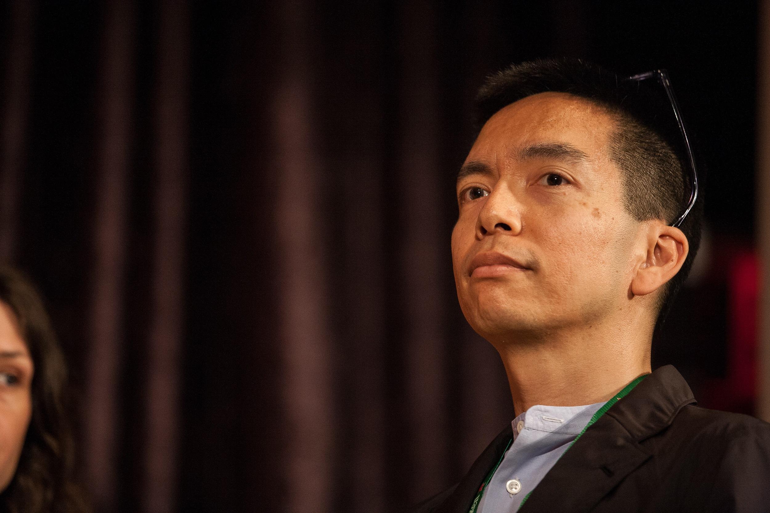 Tribeca Disruptive Innovation Awards 2013 - 135.jpg