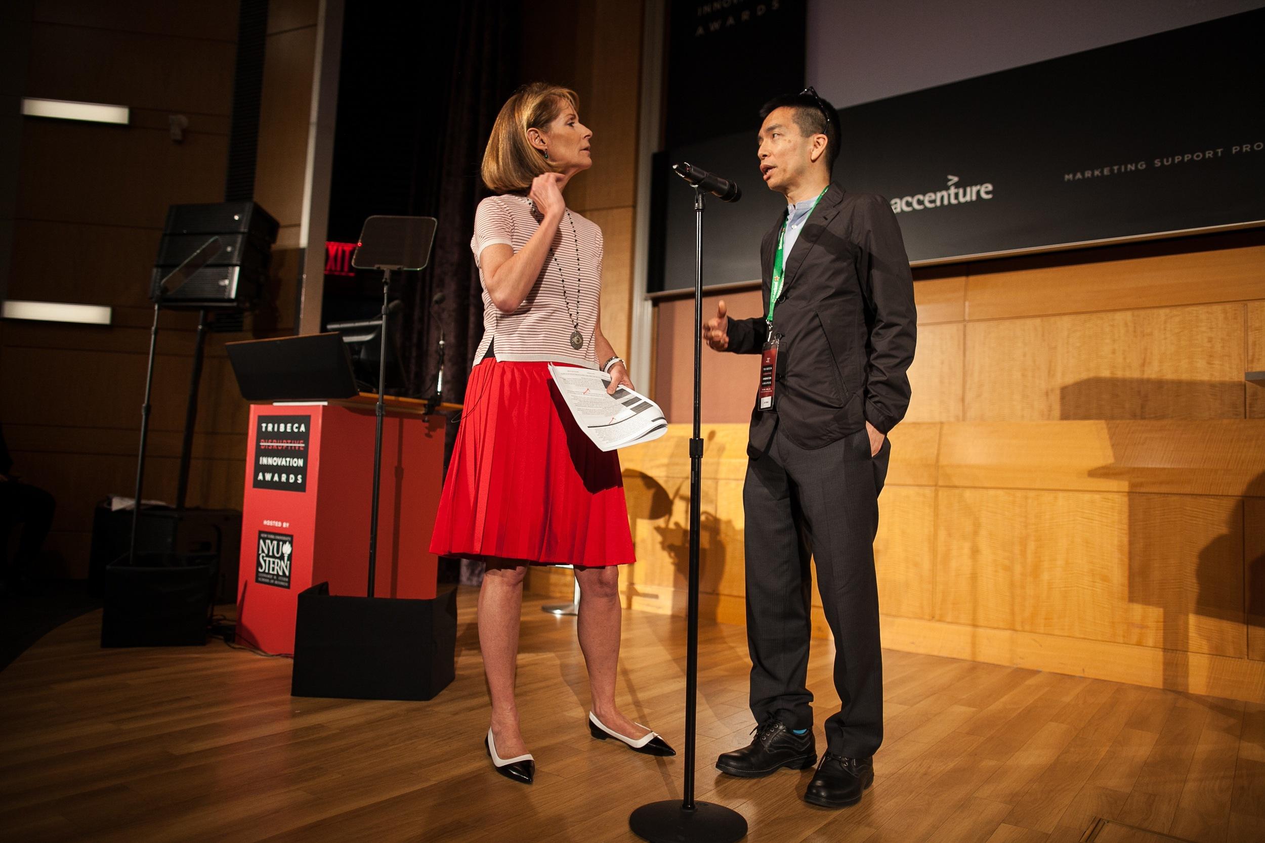 Tribeca Disruptive Innovation Awards 2013 - 136.jpg