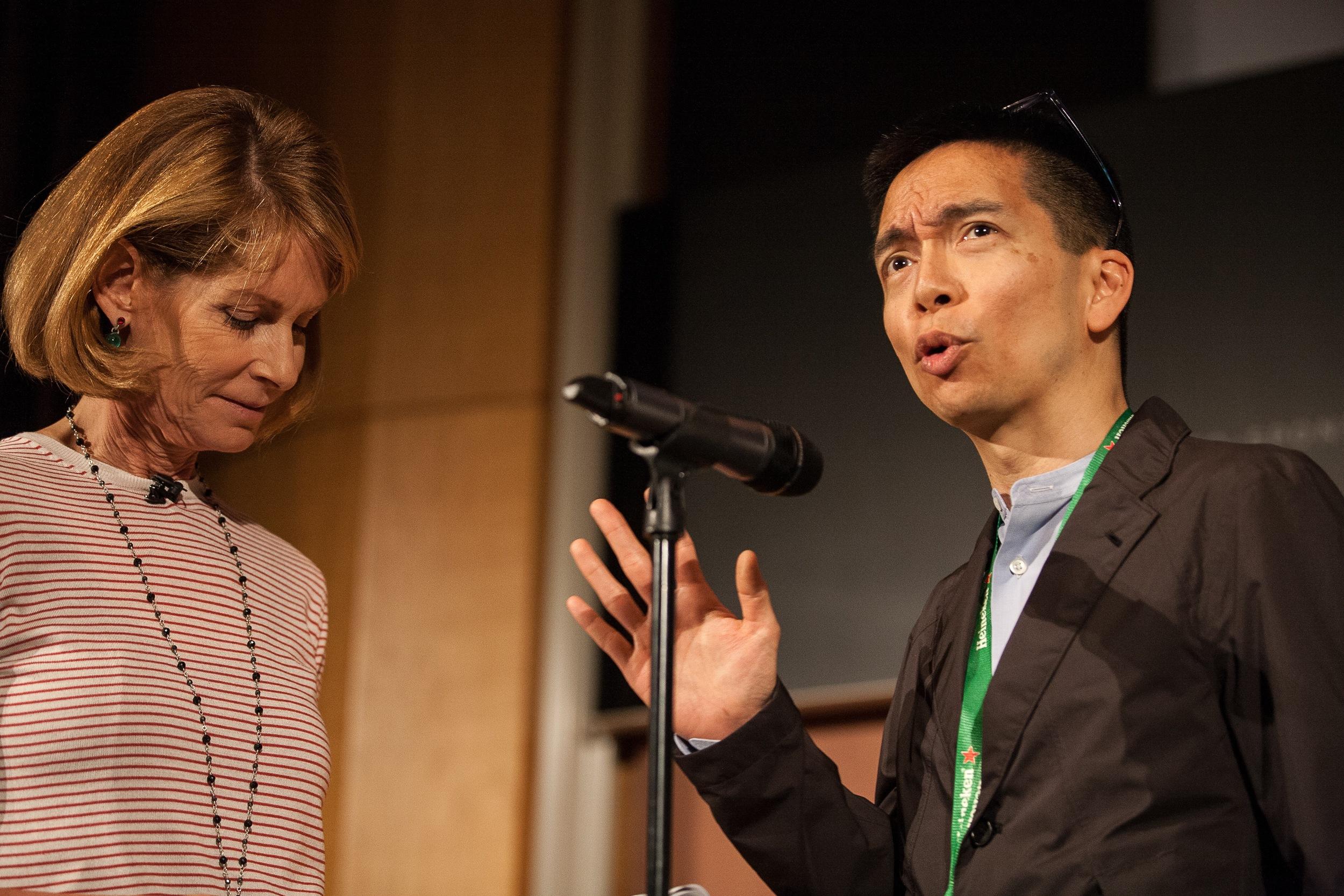 Tribeca Disruptive Innovation Awards 2013 - 137.jpg