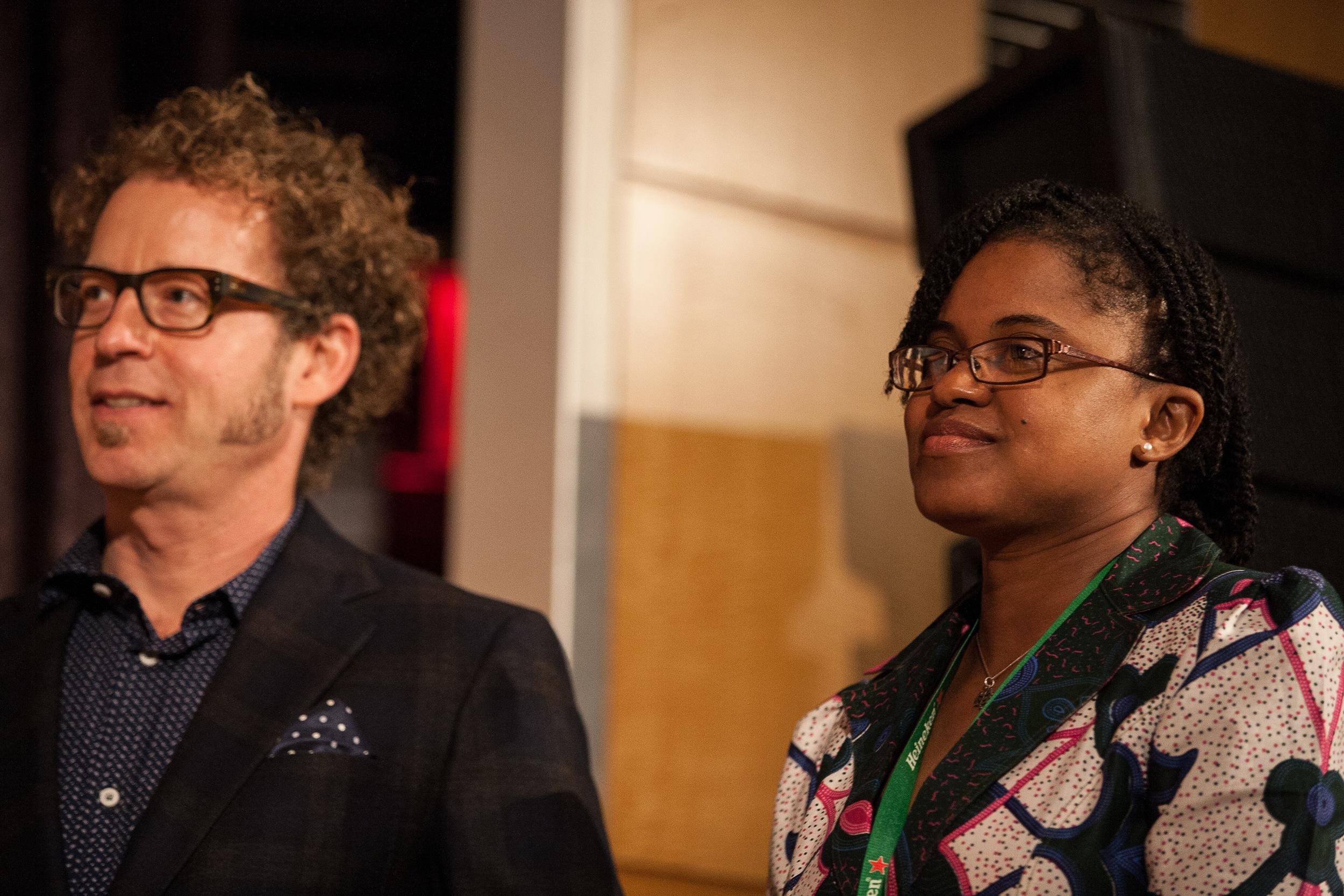 Tribeca Disruptive Innovation Awards 2013 - 138.jpg