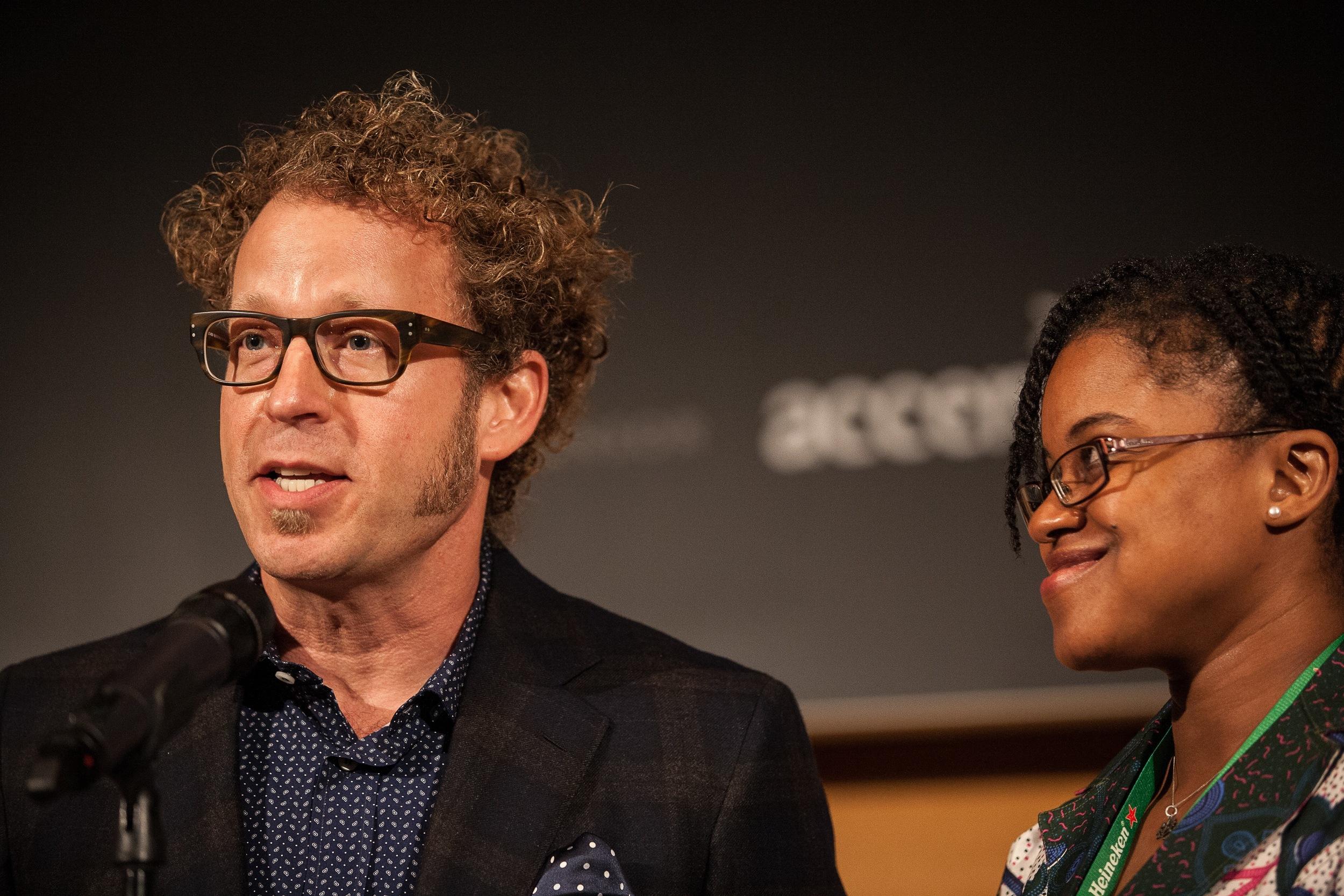 Tribeca Disruptive Innovation Awards 2013 - 143.jpg