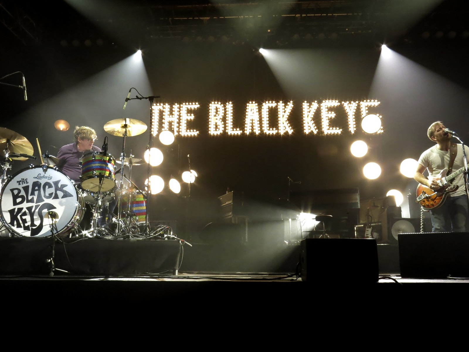 Black Keys Selects - 18.jpg
