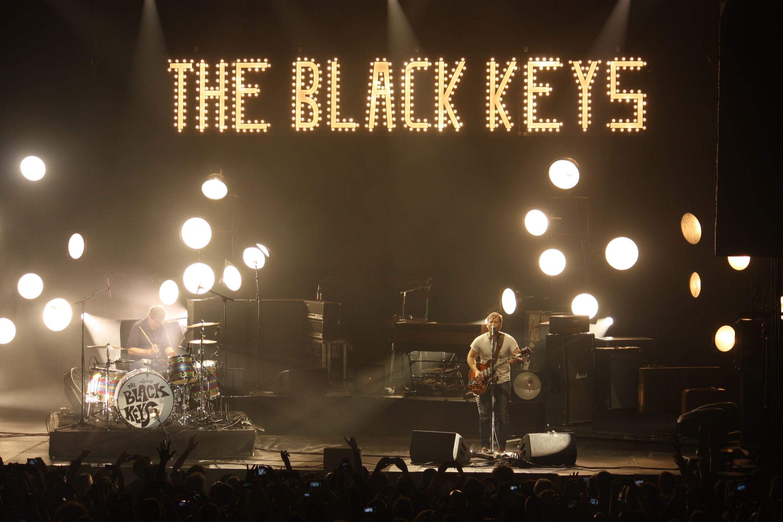Black Keys Selects - 43.jpg