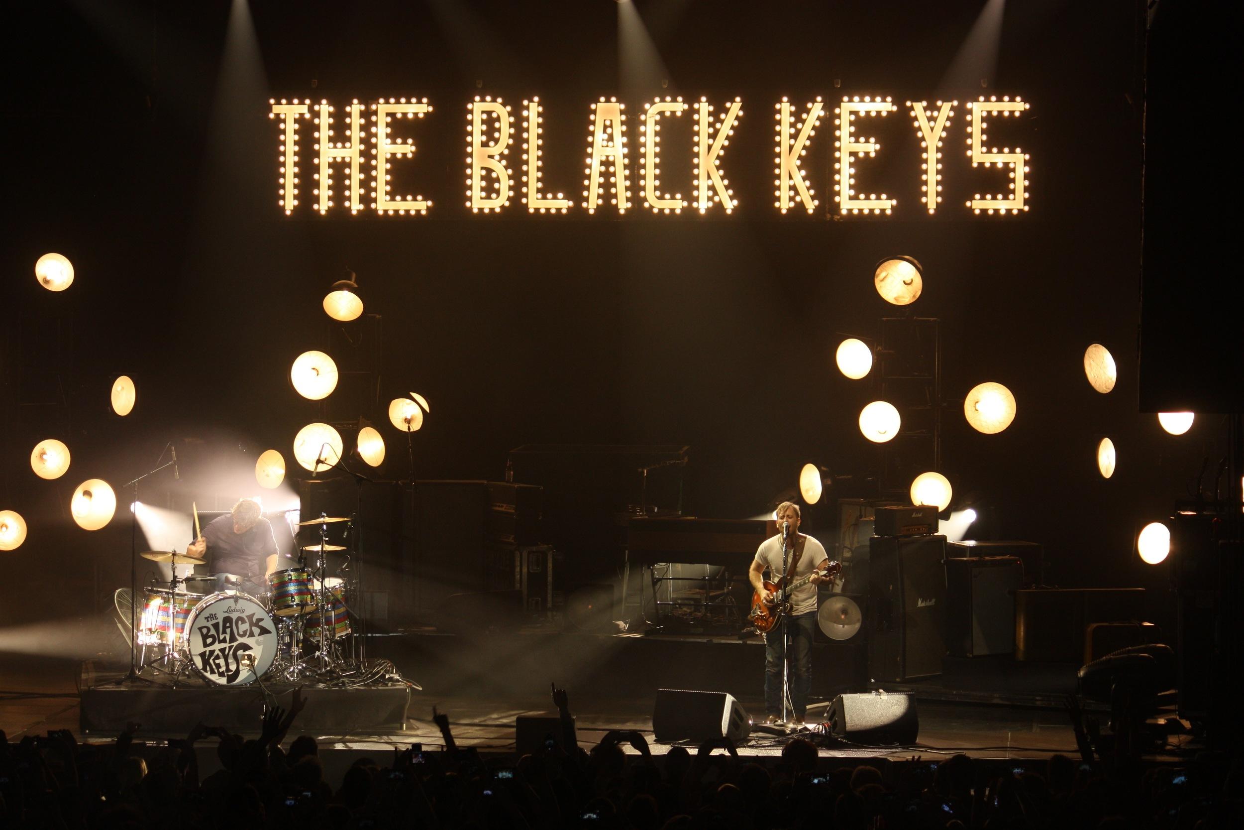 Black Keys Selects - 45.jpg