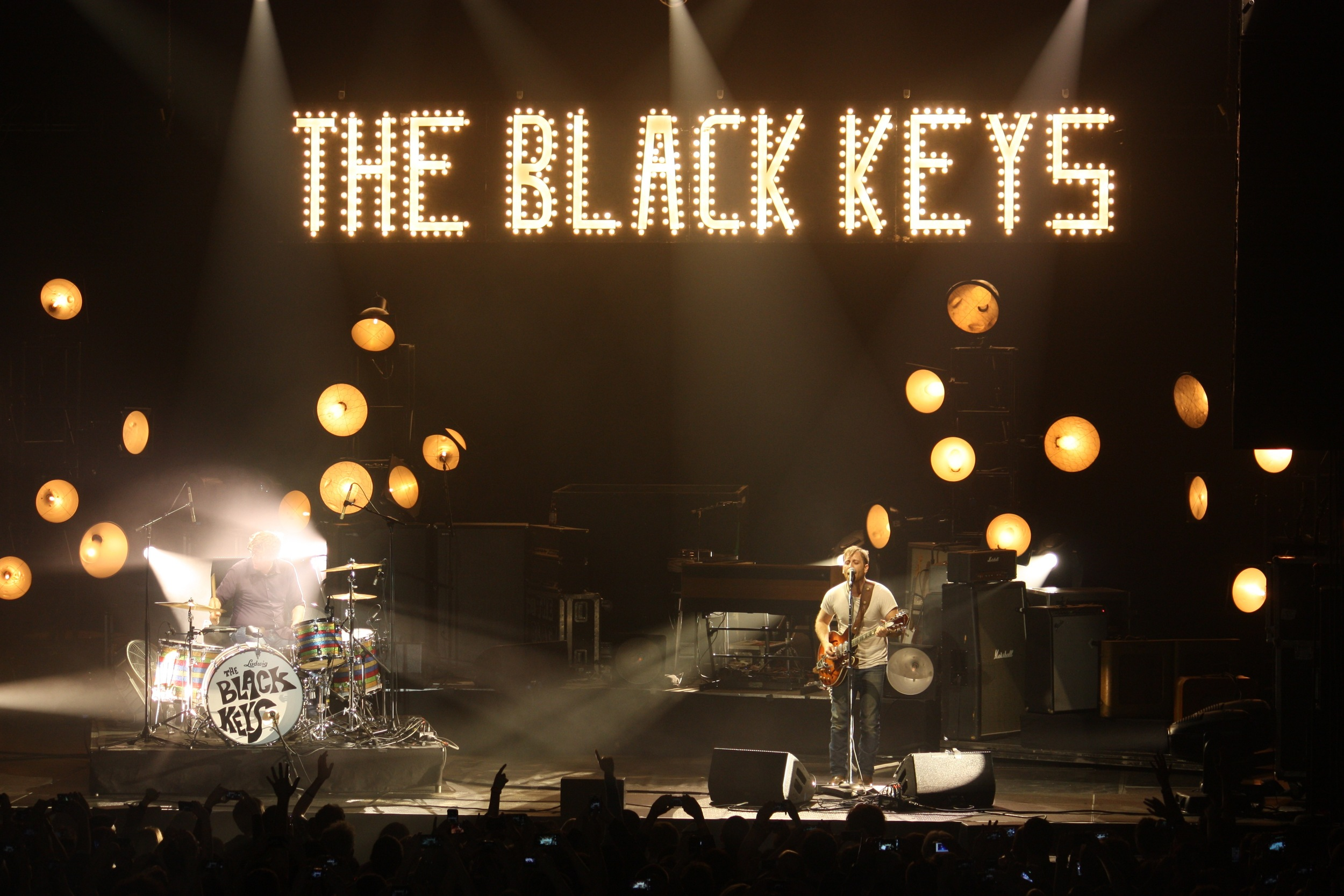 Black Keys Selects - 47.jpg
