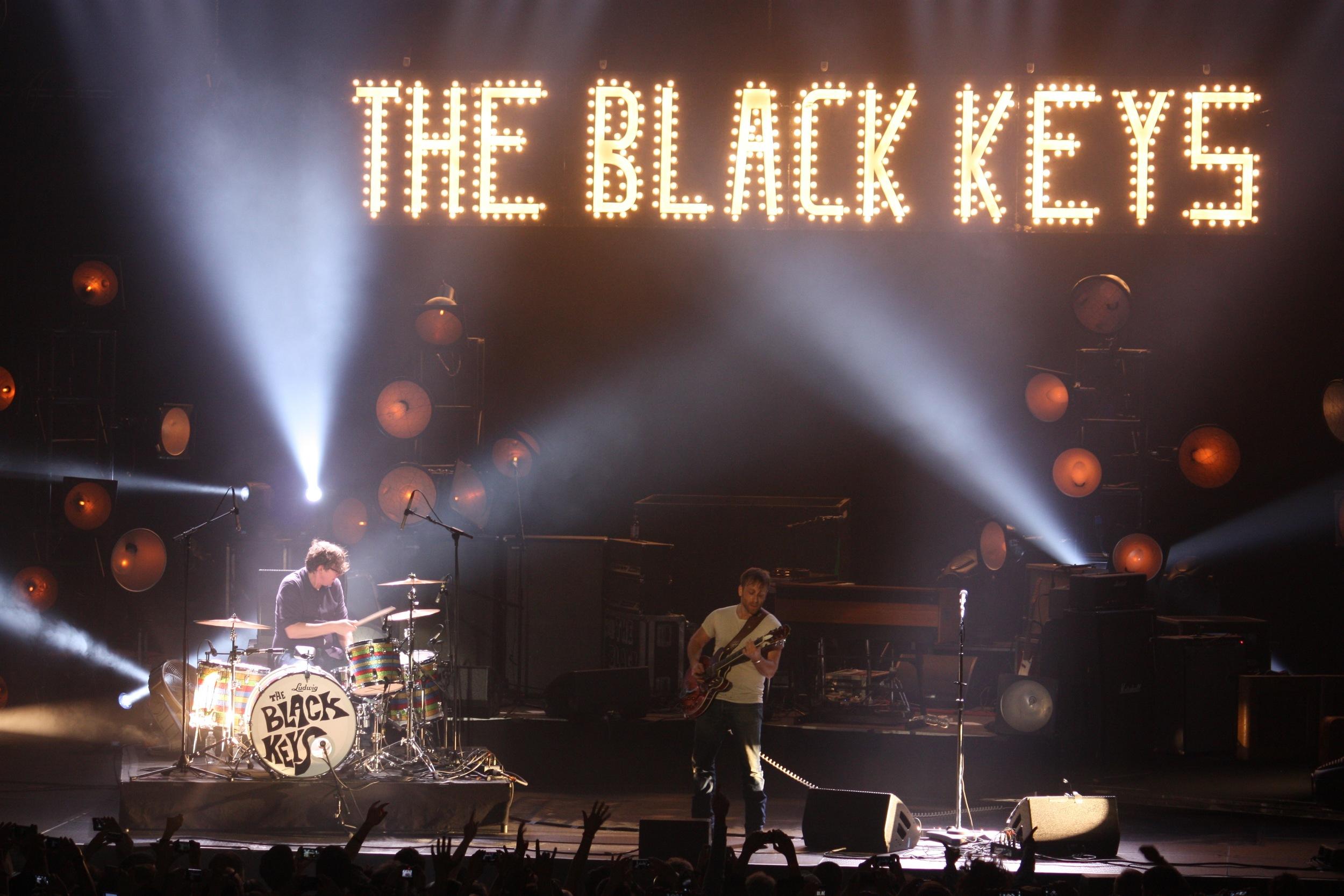 Black Keys Selects - 48.jpg